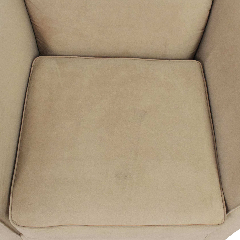 La-Z-Boy La-Z-Boy Flare Arm Chair ma