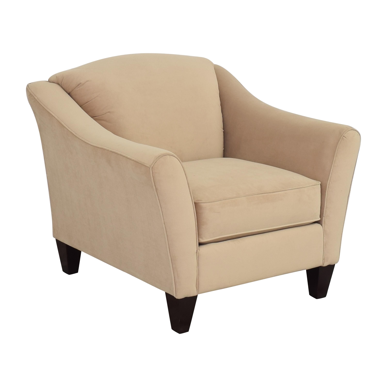 La-Z-Boy La-Z-Boy Flare Arm Chair second hand