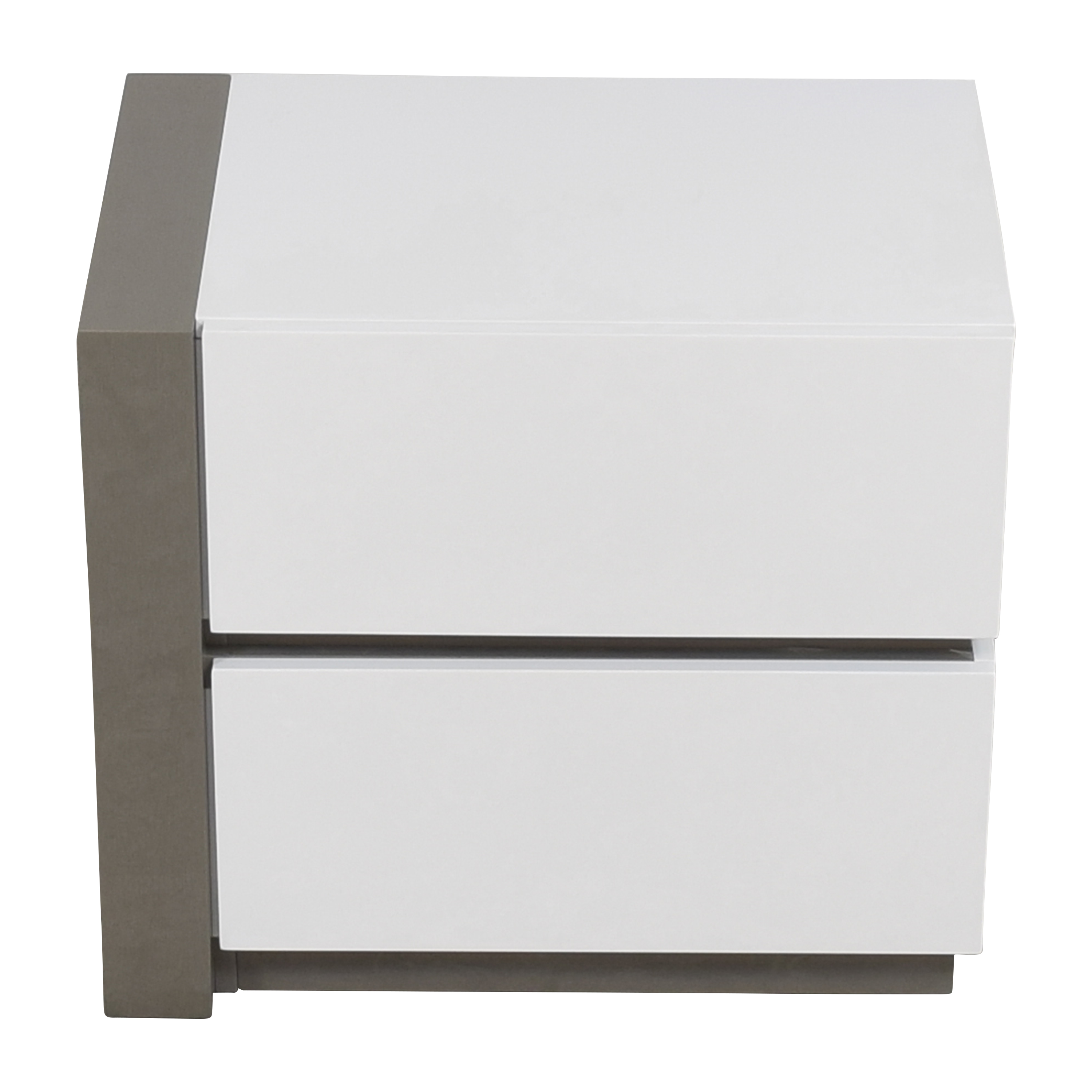 Chintaly Imports Chintaly Imports Manila Left Nightstand coupon
