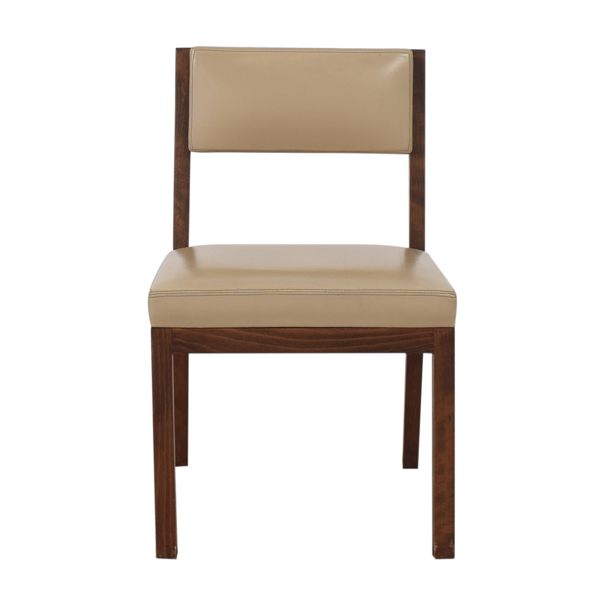Christian Liaigre Dining Side Chair sale