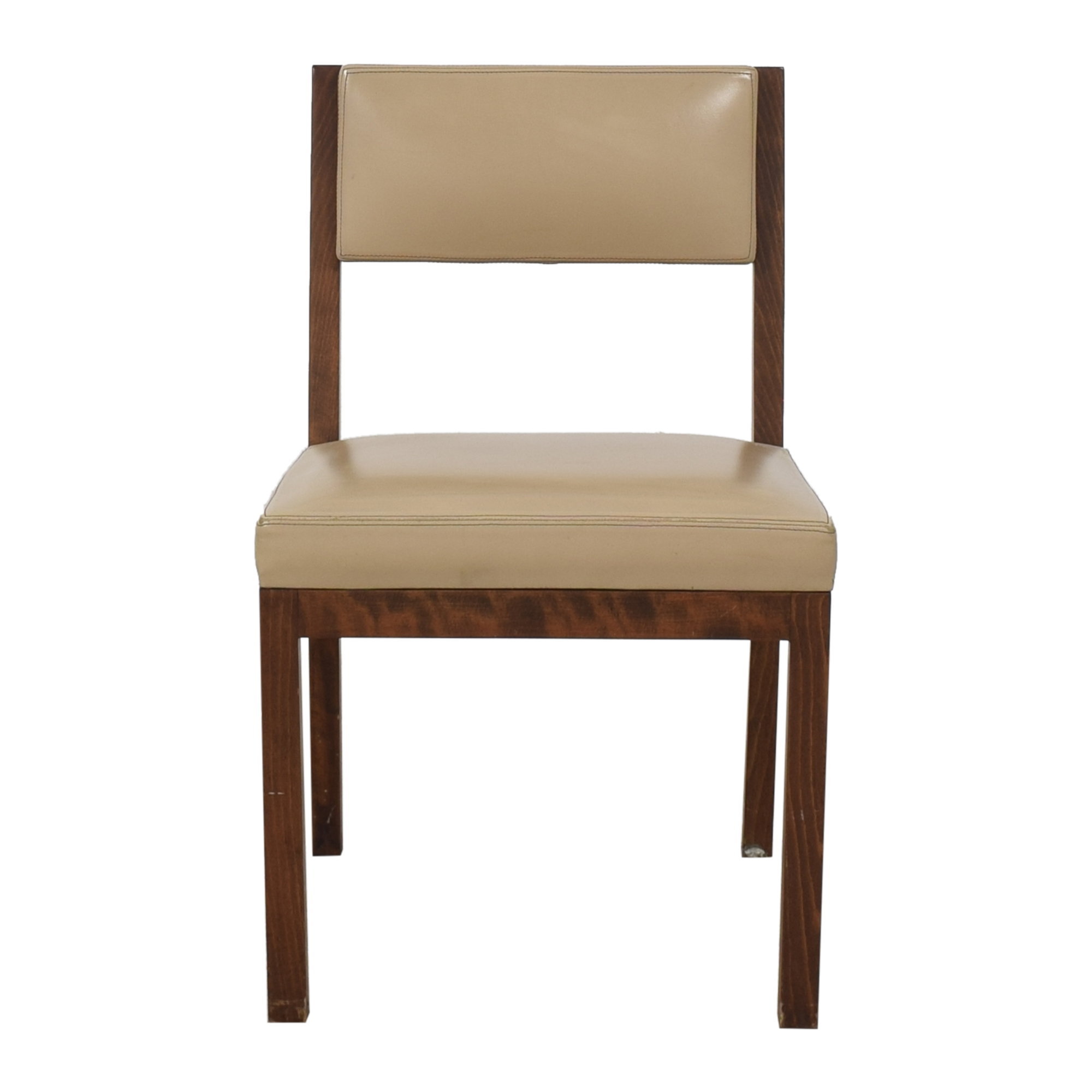 Christian Liaigre Christian Liaigre Dining Side Chair used