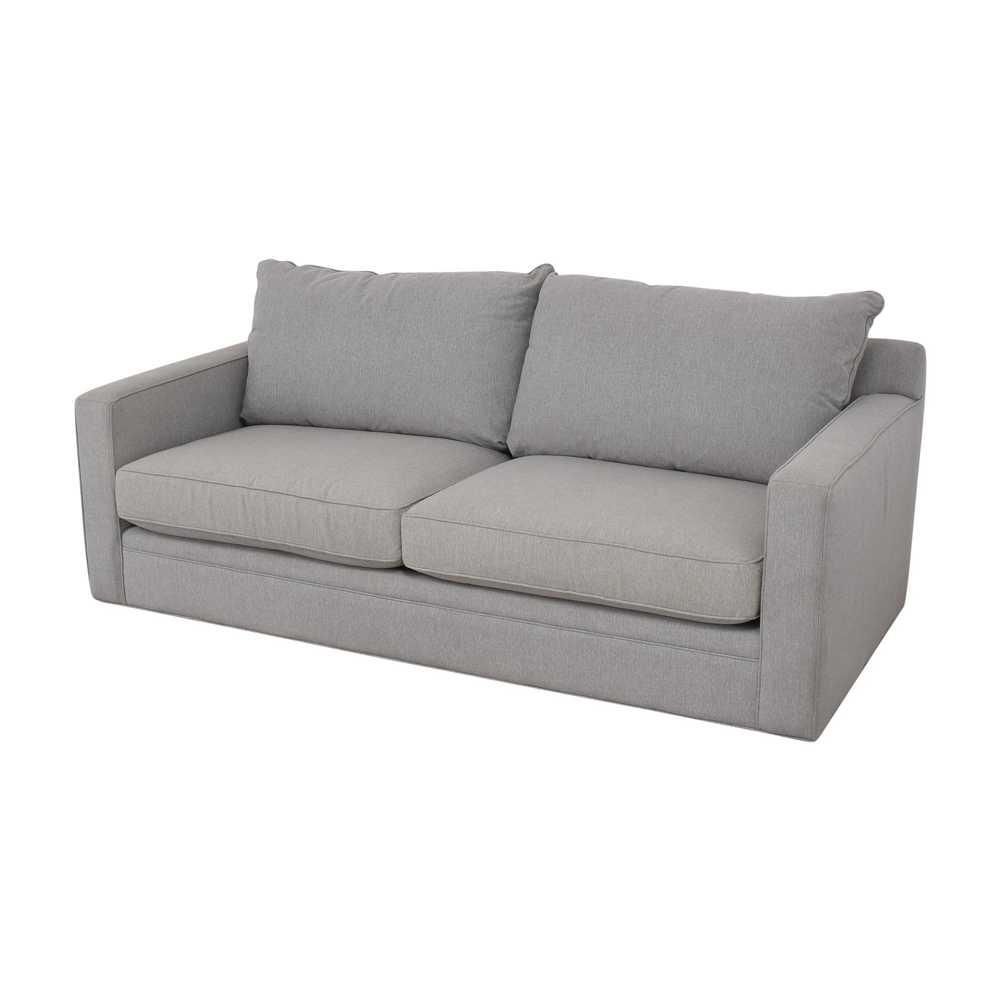 buy Room & Board Orson Sofa Room & Board