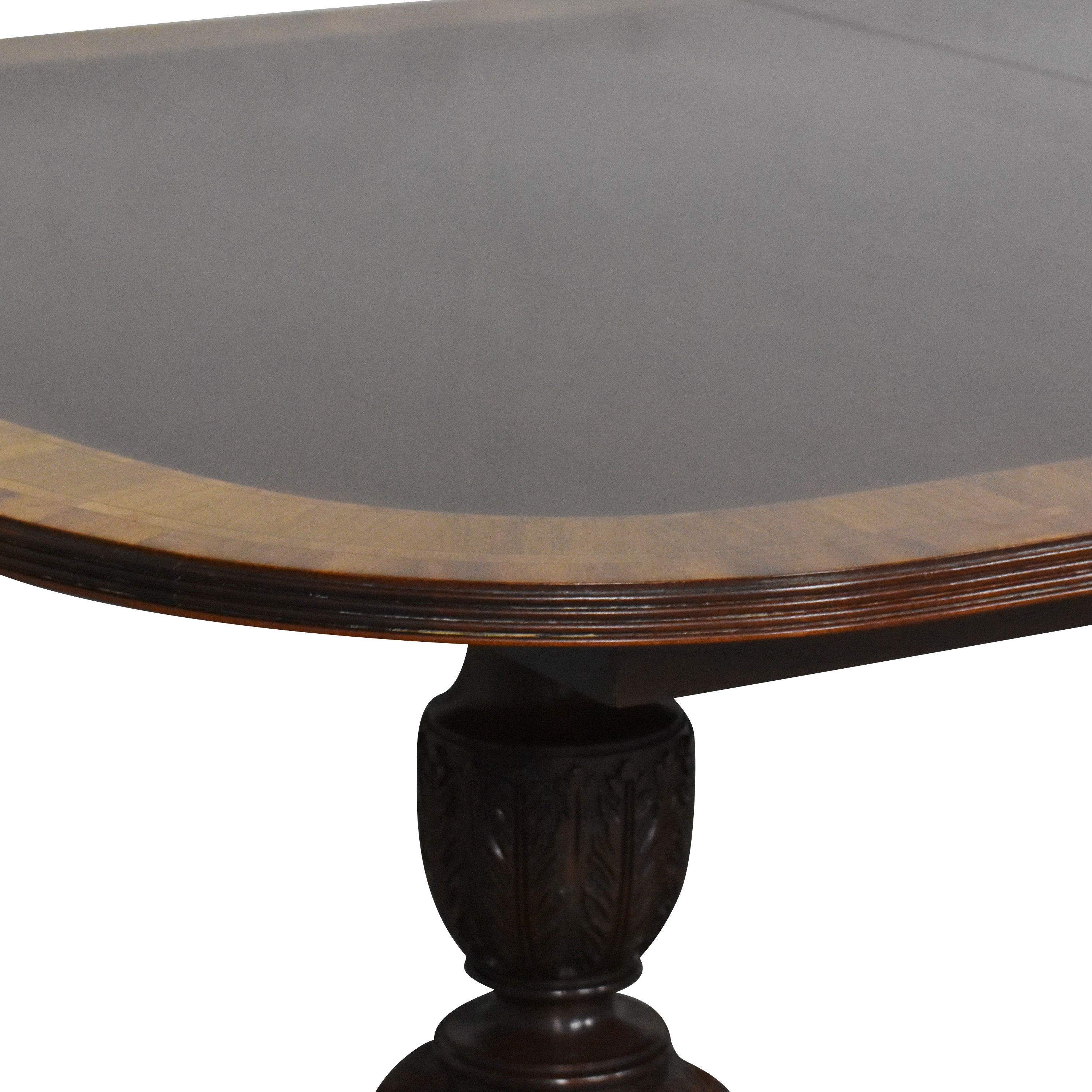 Councill Extendable Dining Table / Tables
