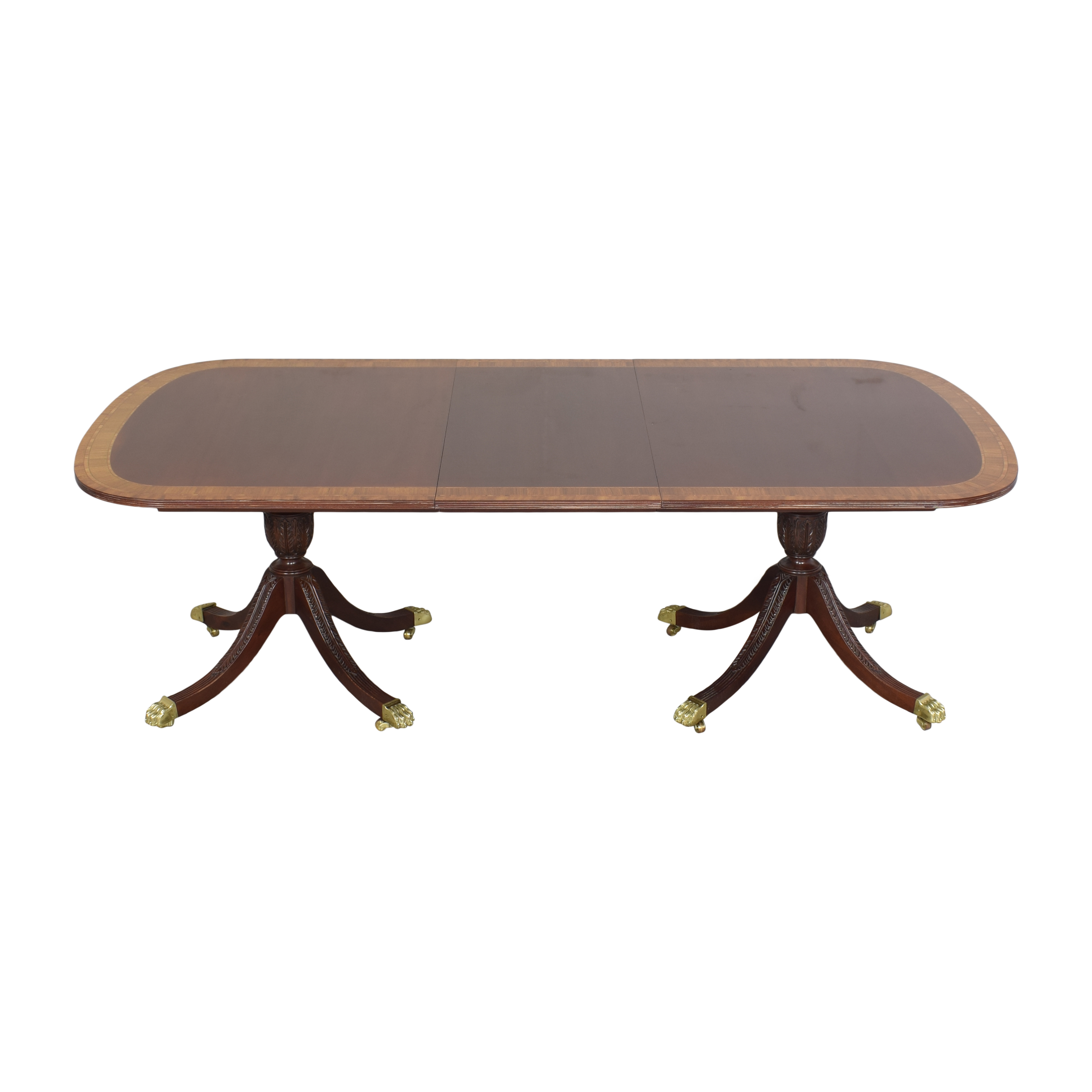 shop Councill Councill Extendable Dining Table online
