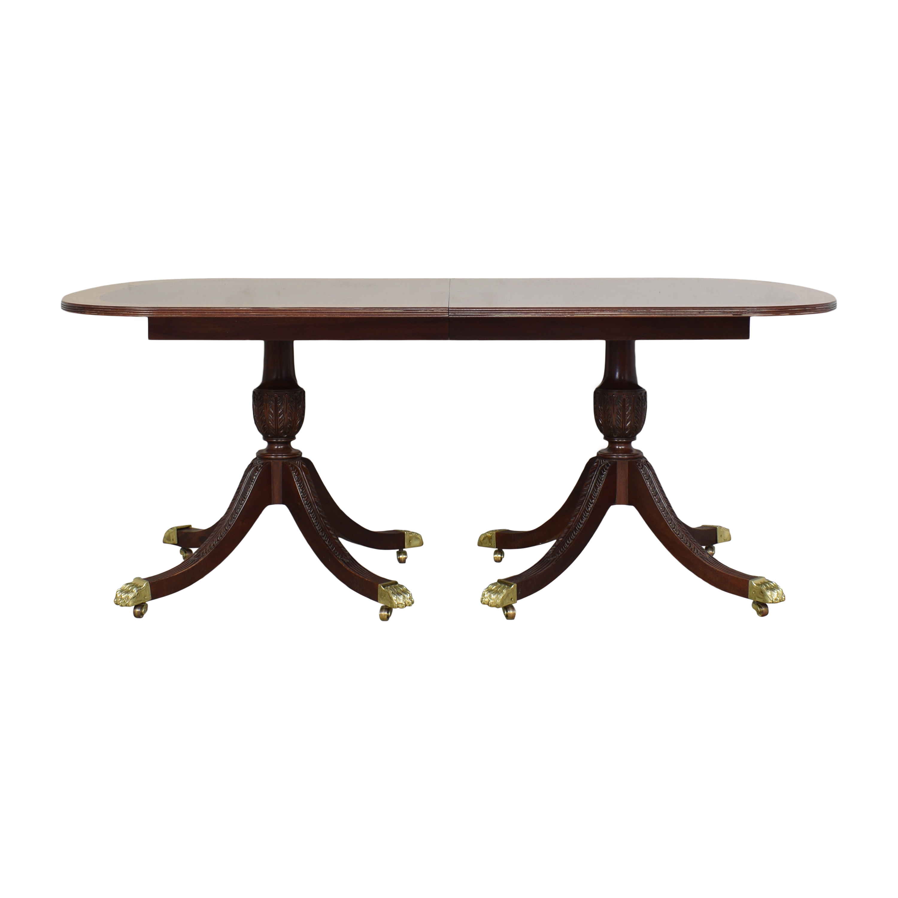 Councill Councill Extendable Dining Table Tables
