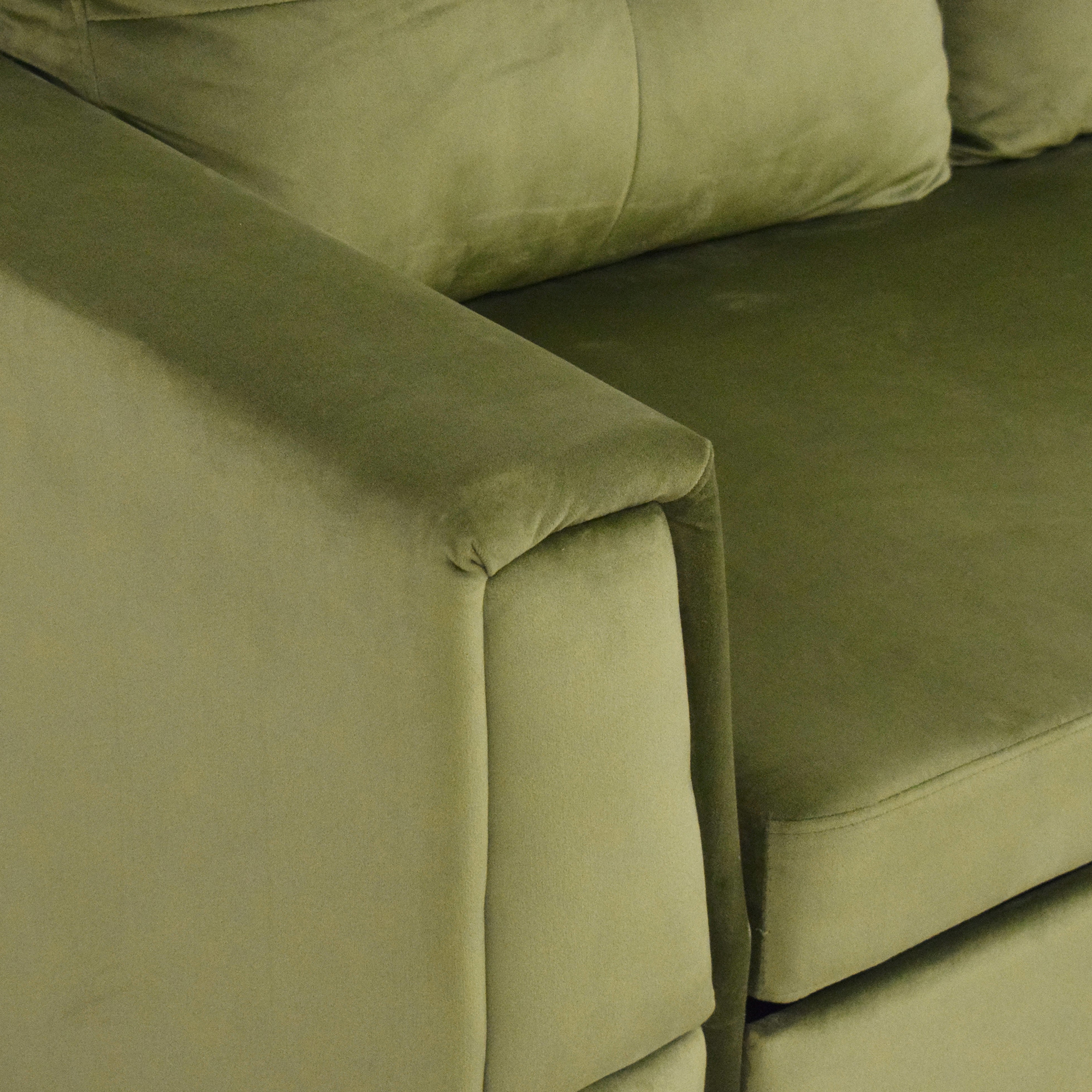 shop Wayfair Mercer41 Nelda Round Arm Sleeper Sofa Wayfair