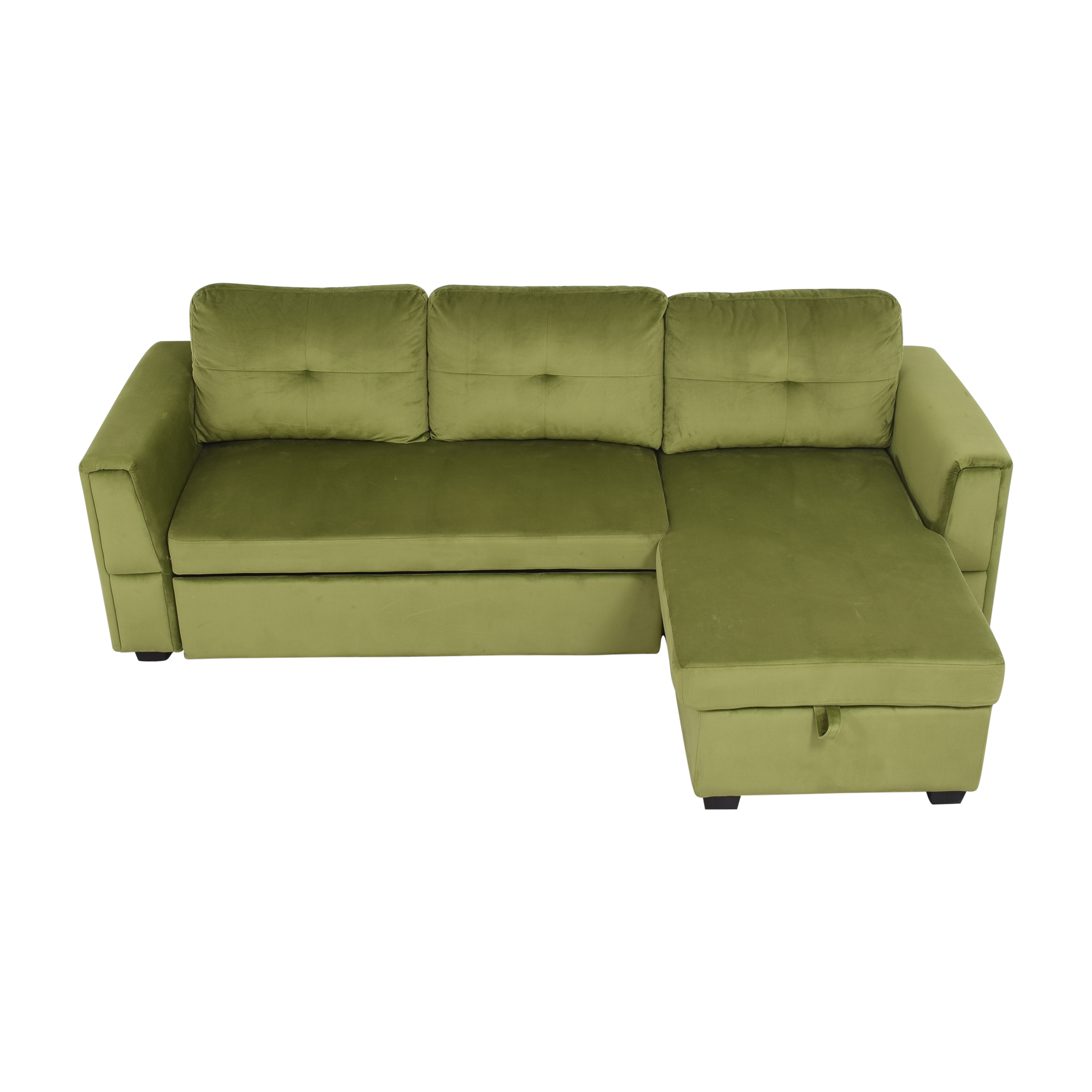 buy Wayfair Mercer41 Nelda Round Arm Sleeper Sofa Wayfair Sofas