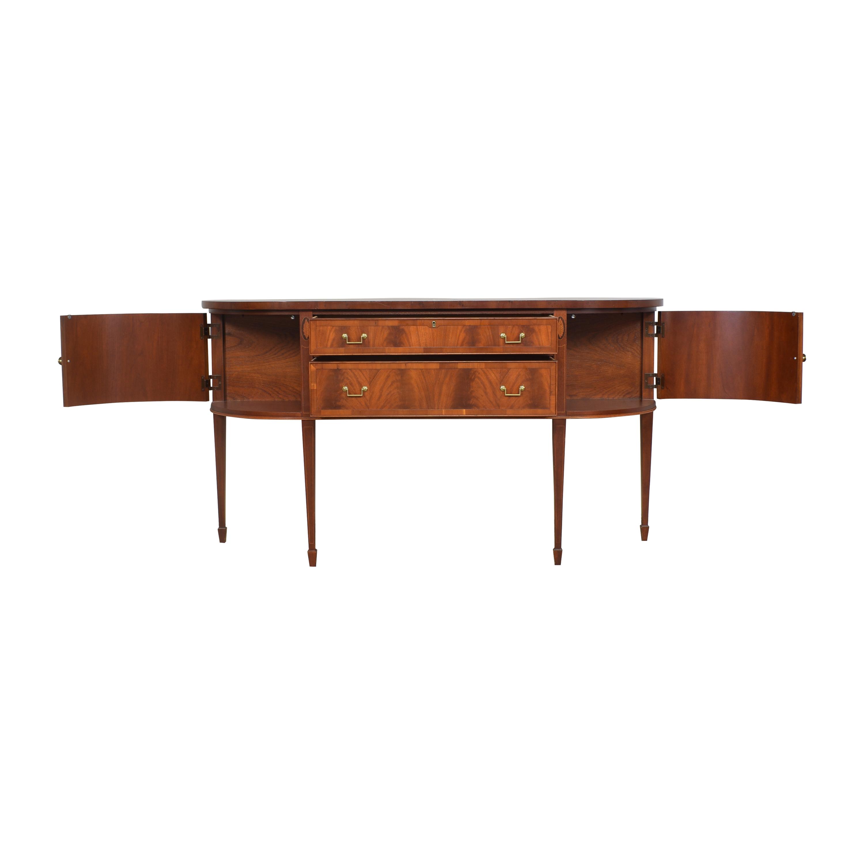 Hekman Furniture Hekman Furniture Sam Sideboard second hand