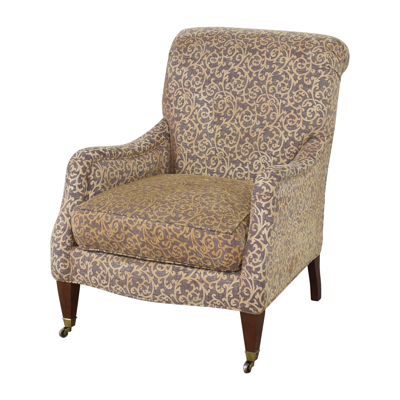 Lee Jofa Lee Jofa Ingrid Chair