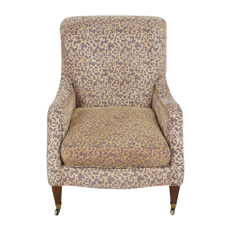 buy Lee Jofa Lee Jofa Ingrid Chair online