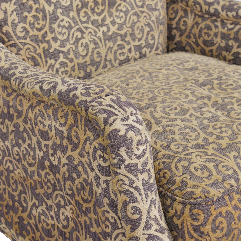 shop Lee Jofa Ingrid Chair Lee Jofa Accent Chairs
