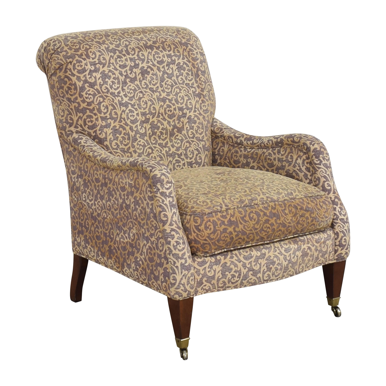 shop Lee Jofa Ingrid Chair Lee Jofa Chairs
