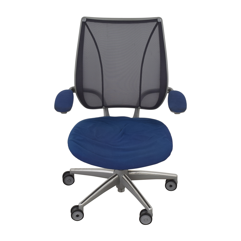 Humanscale Liberty Swivel Chair sale