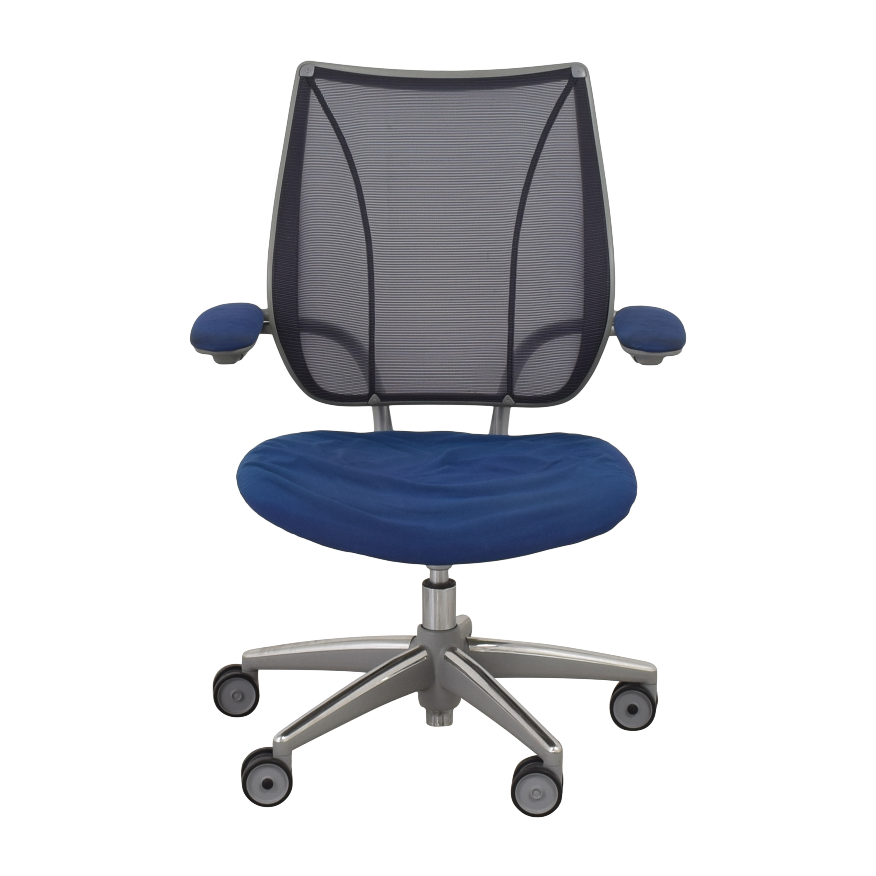 Humanscale Humanscale Liberty Swivel Chair Chairs