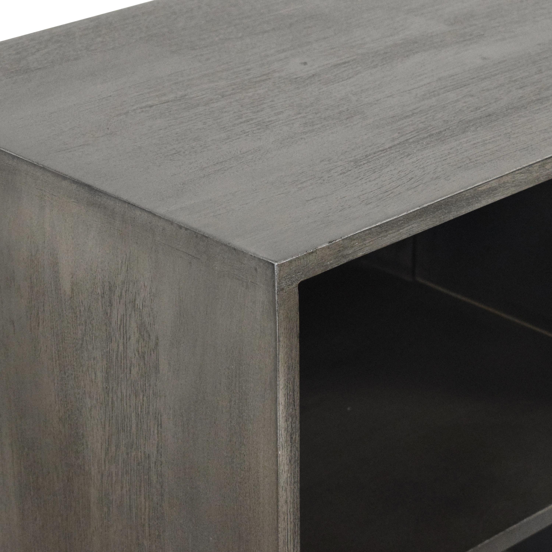 Wayfair Joss & Main Cleary TV Stand / Storage