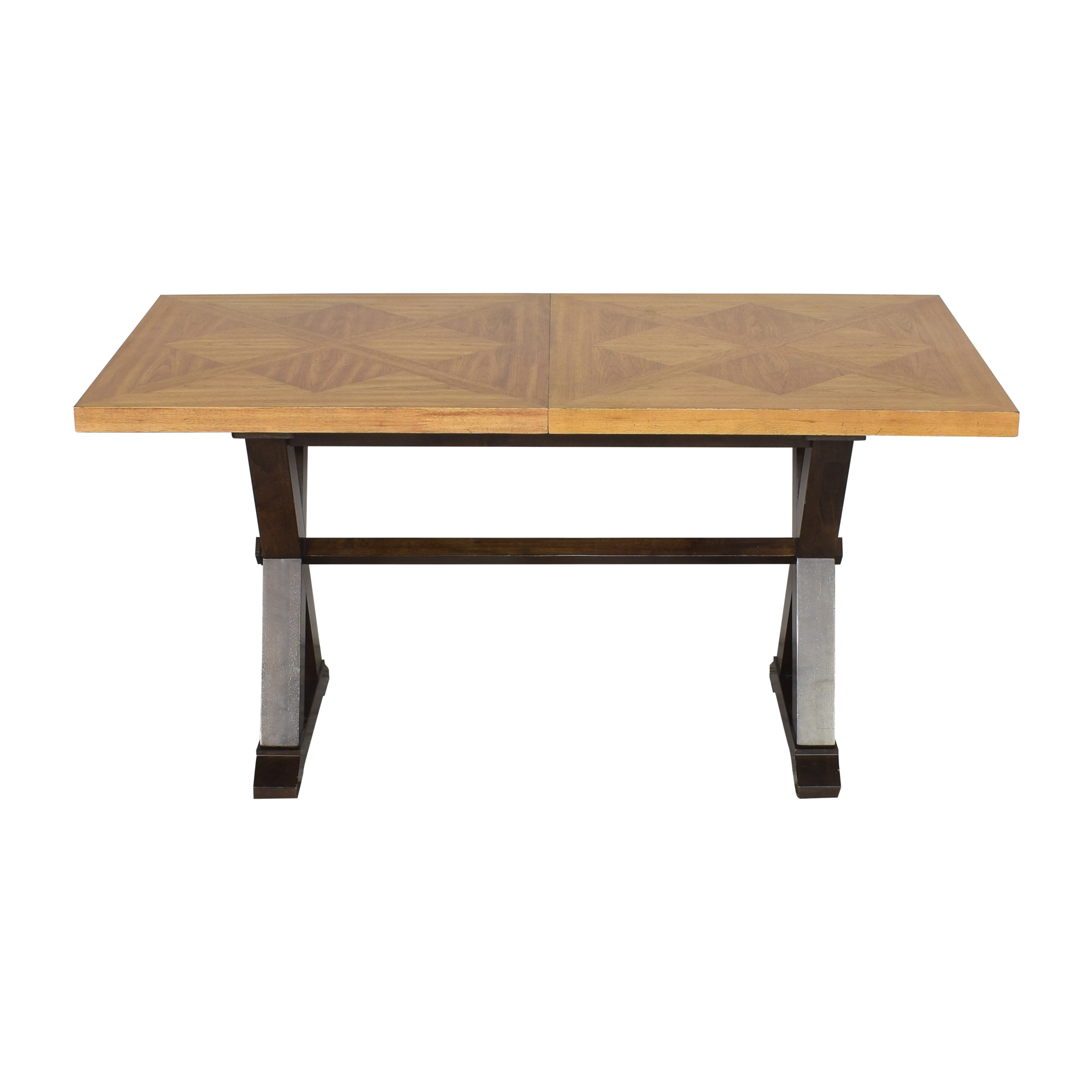 buy Raymour & Flanigan  Raymour & Flanigan Wexford Counter Height Dining Table online