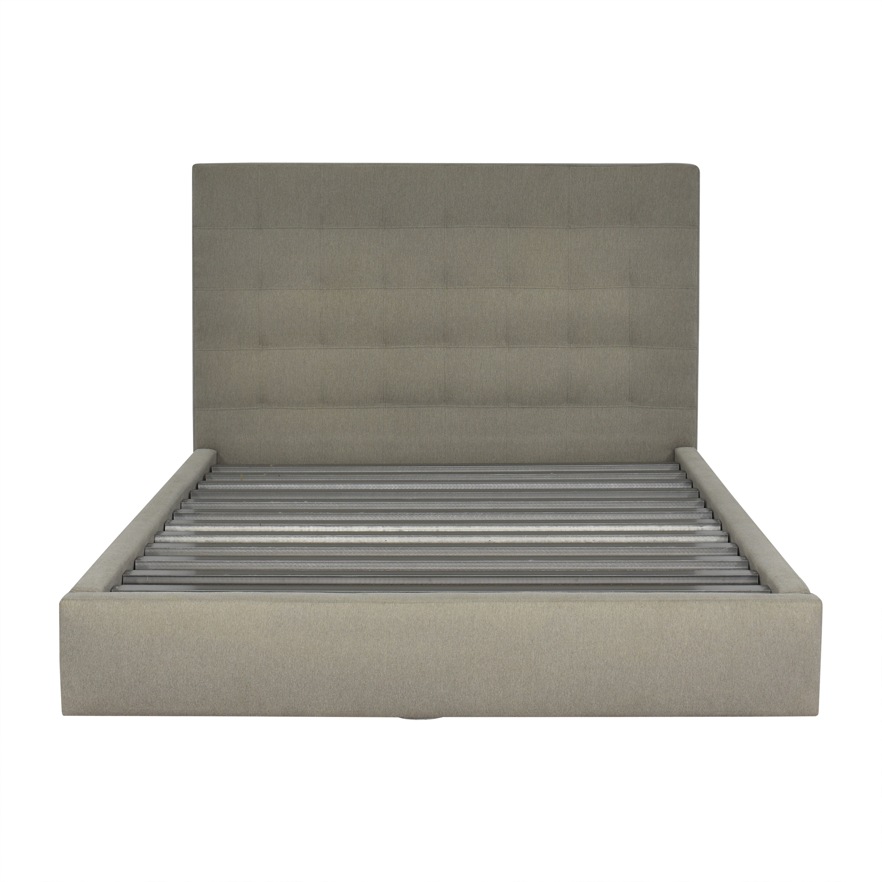Room & Board Room & Board Avery Storage Queen Bed coupon