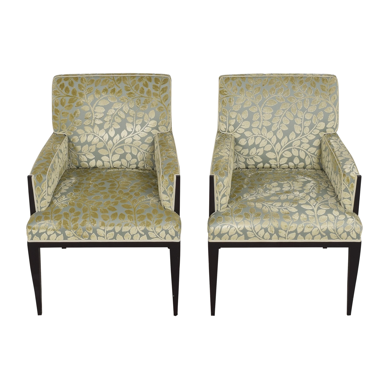 shop Mattaliano Flea Market #1 Dining Arm Chairs Mattaliano Dining Chairs