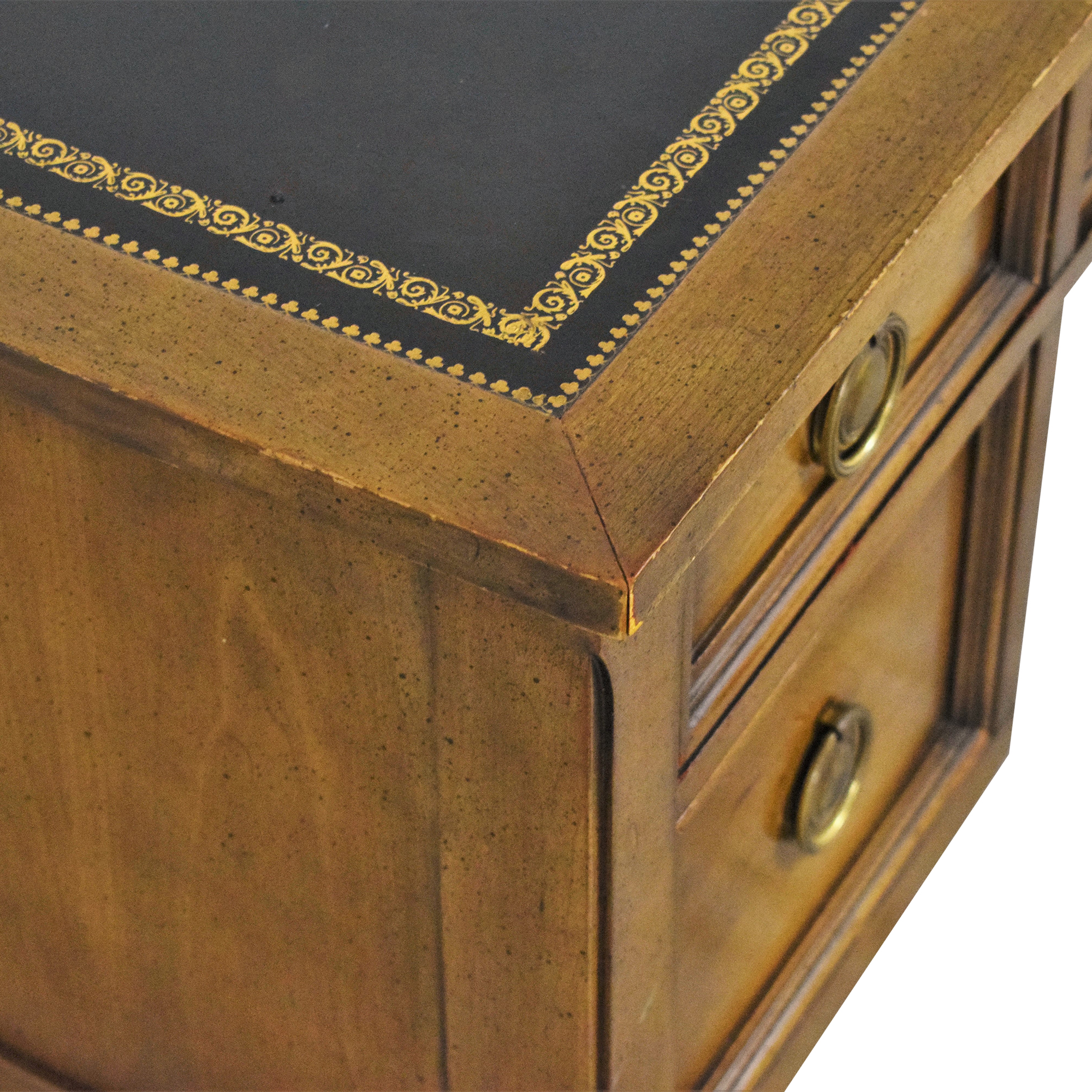Sligh-Lowry Vanity Desk / Tables