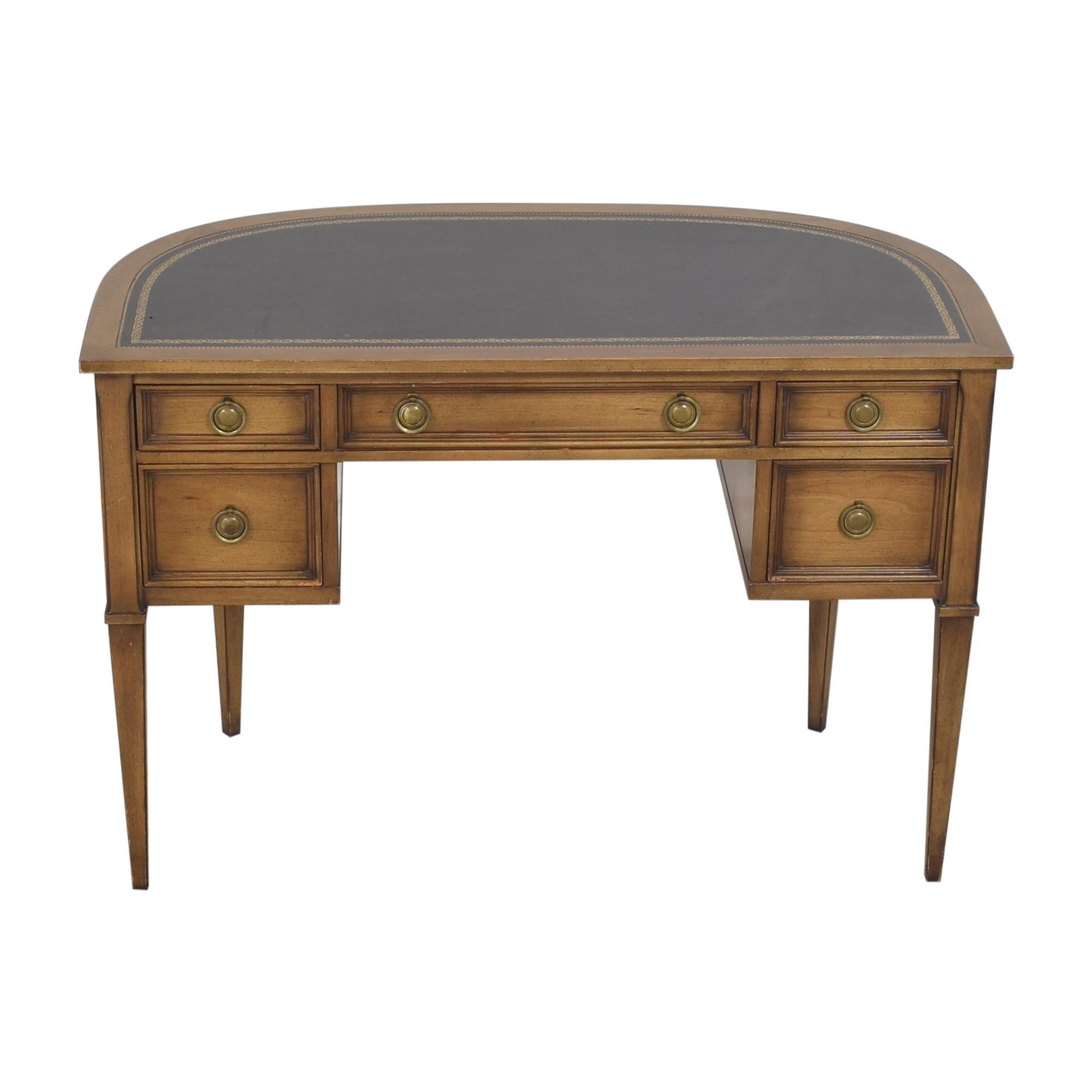 Sligh-Lowry Sligh-Lowry Vanity Desk ct