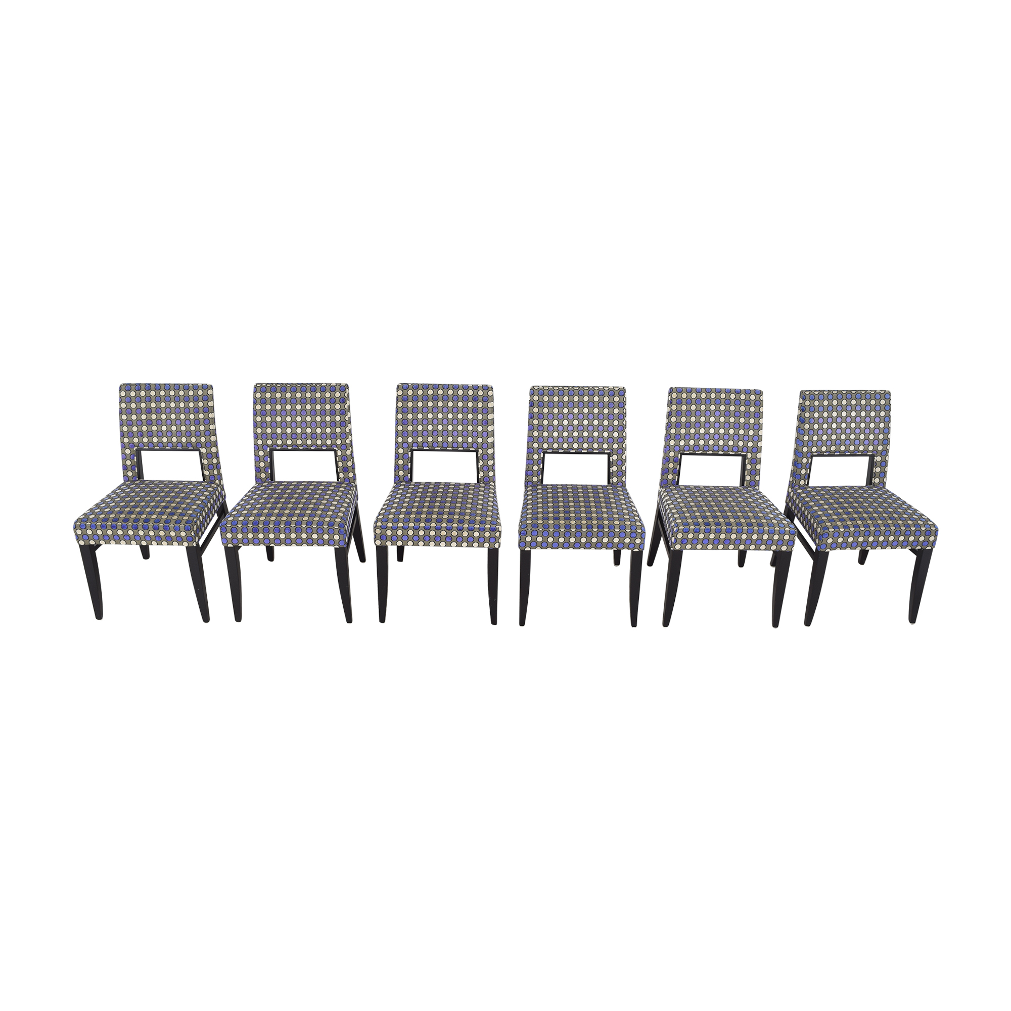 shop Pietro Costantini Blues Dining Chairs Pietro Costantini Chairs