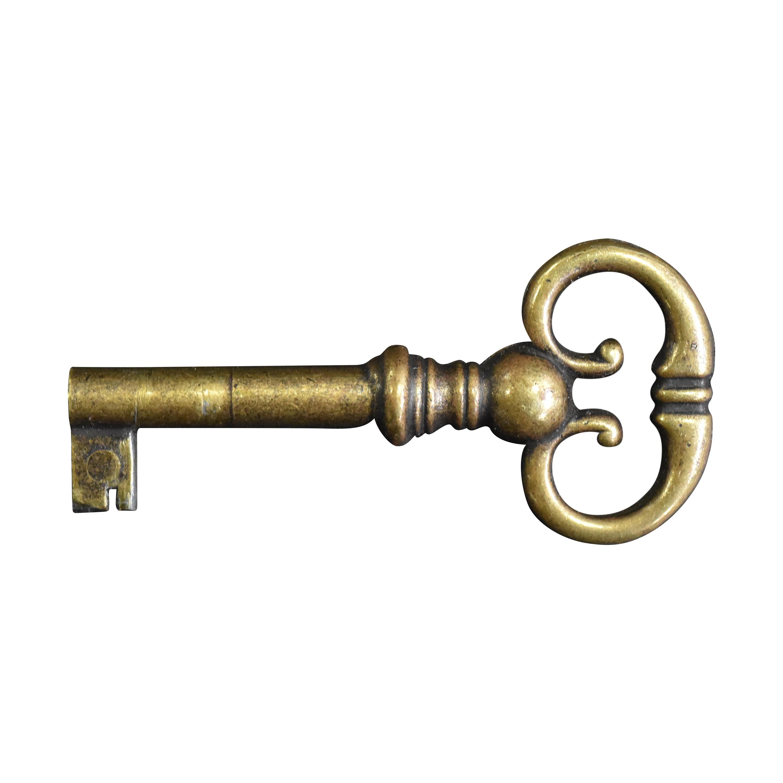 buy Ralph Lauren Home Two Door Armoire Ralph Lauren Home Storage
