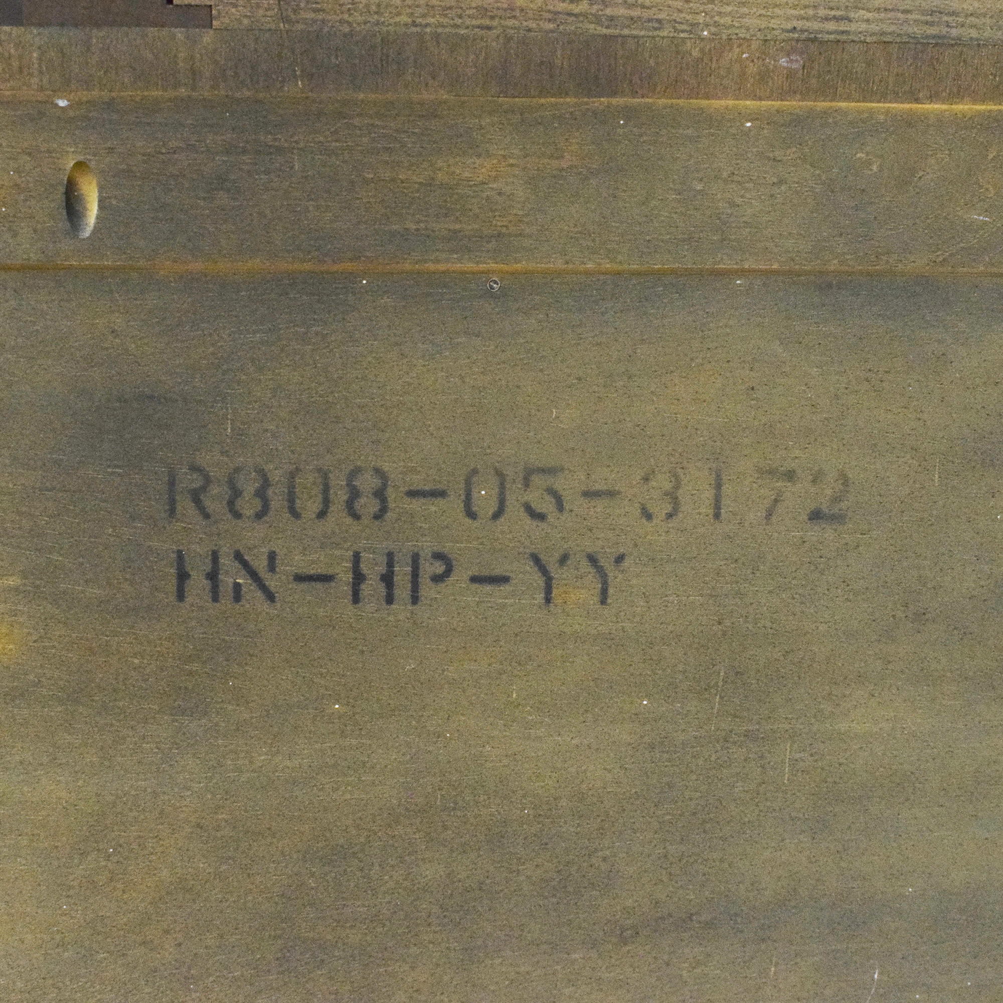 Ralph Lauren Chippendale Style Chest on Chest  / Storage