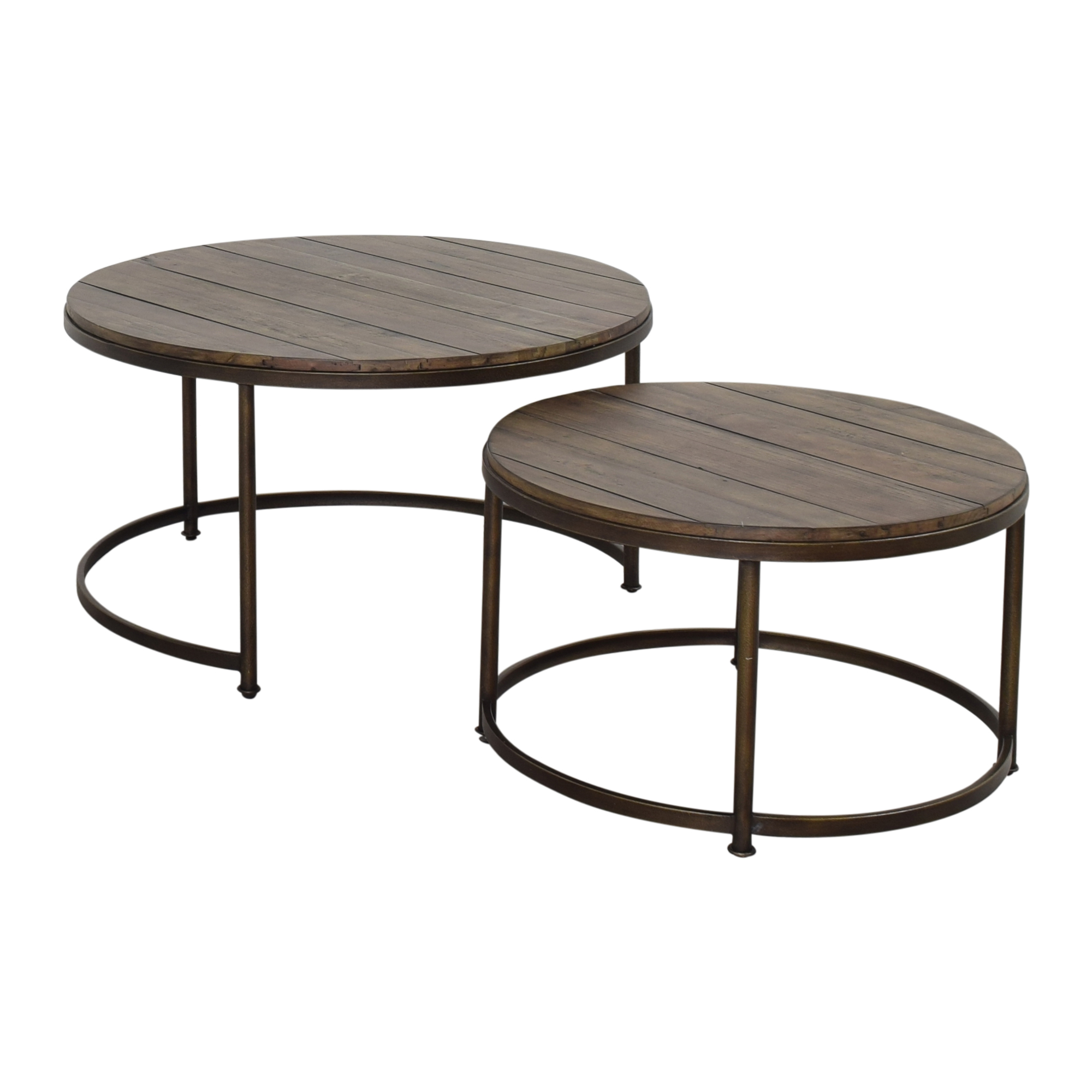buy  Furniture of America Nesting Coffee Tables Furniture of America Coffee Tables