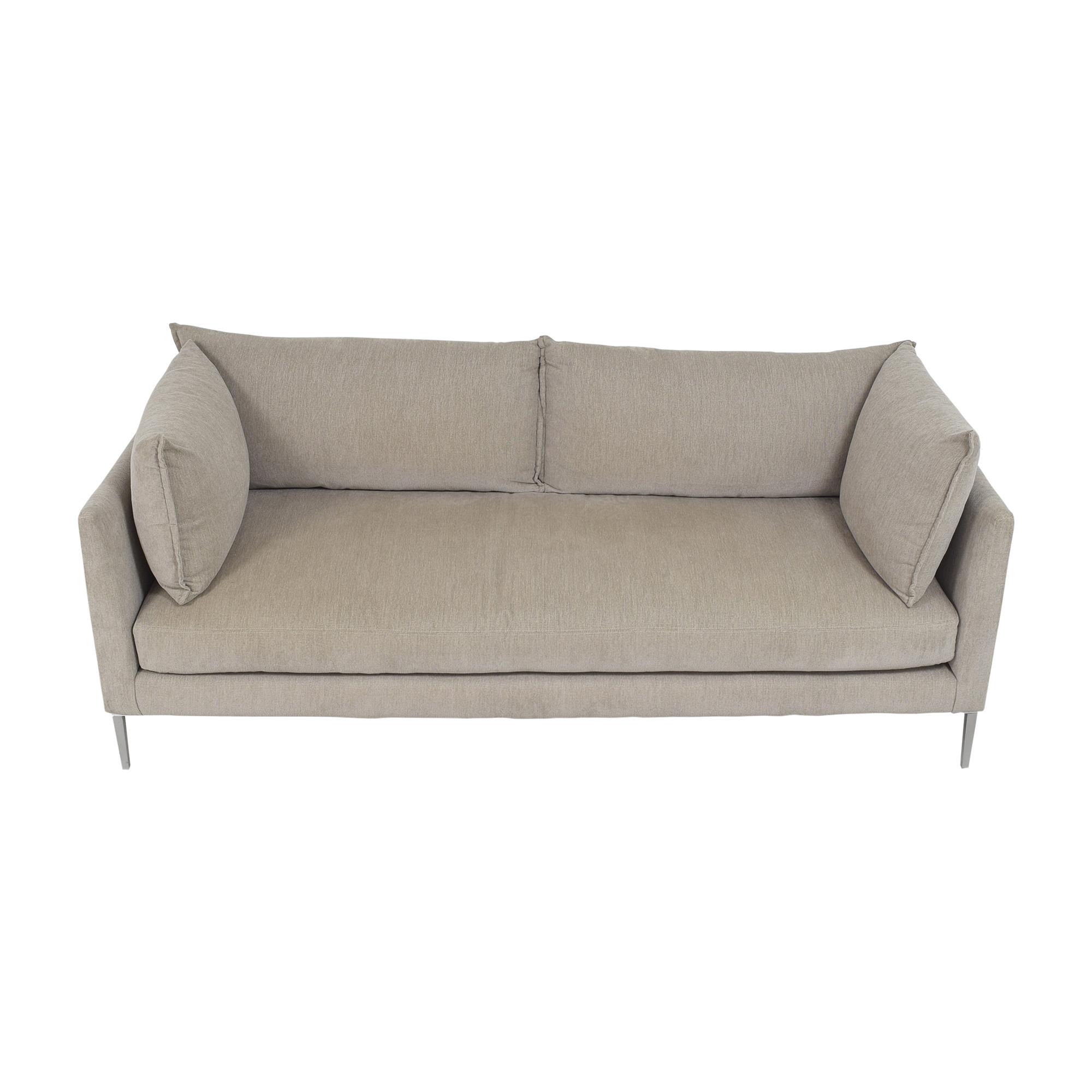 shop Room & Board Room & Board Vela Sofa online