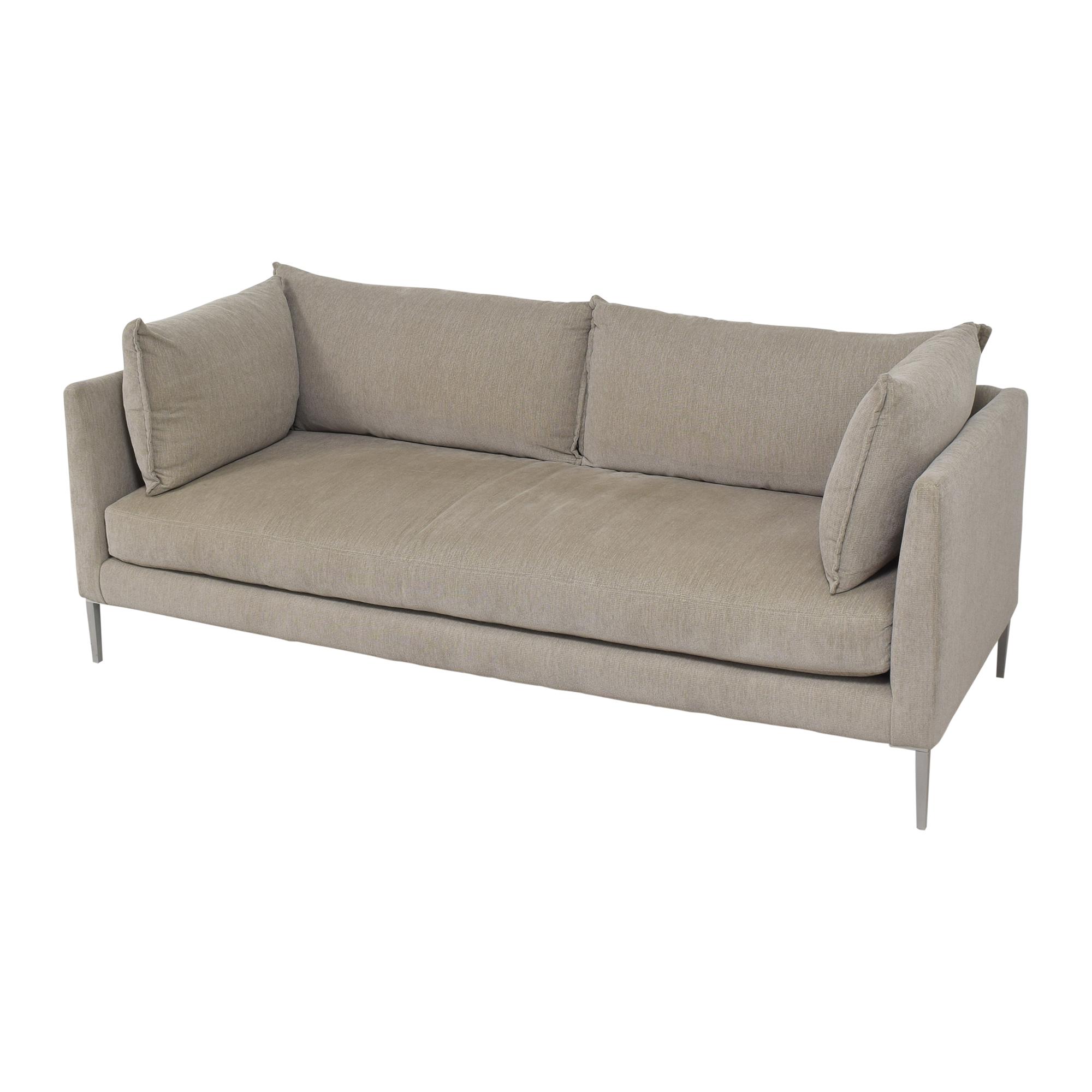 Room & Board Room & Board Vela Sofa for sale