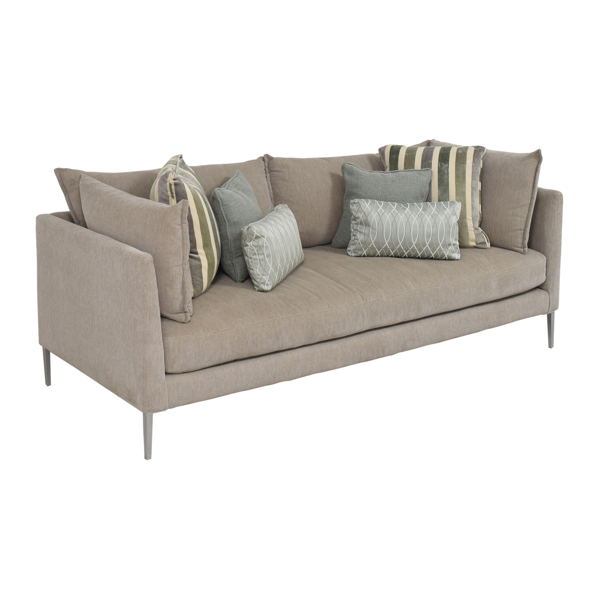 Room & Board Vela Sofa sale