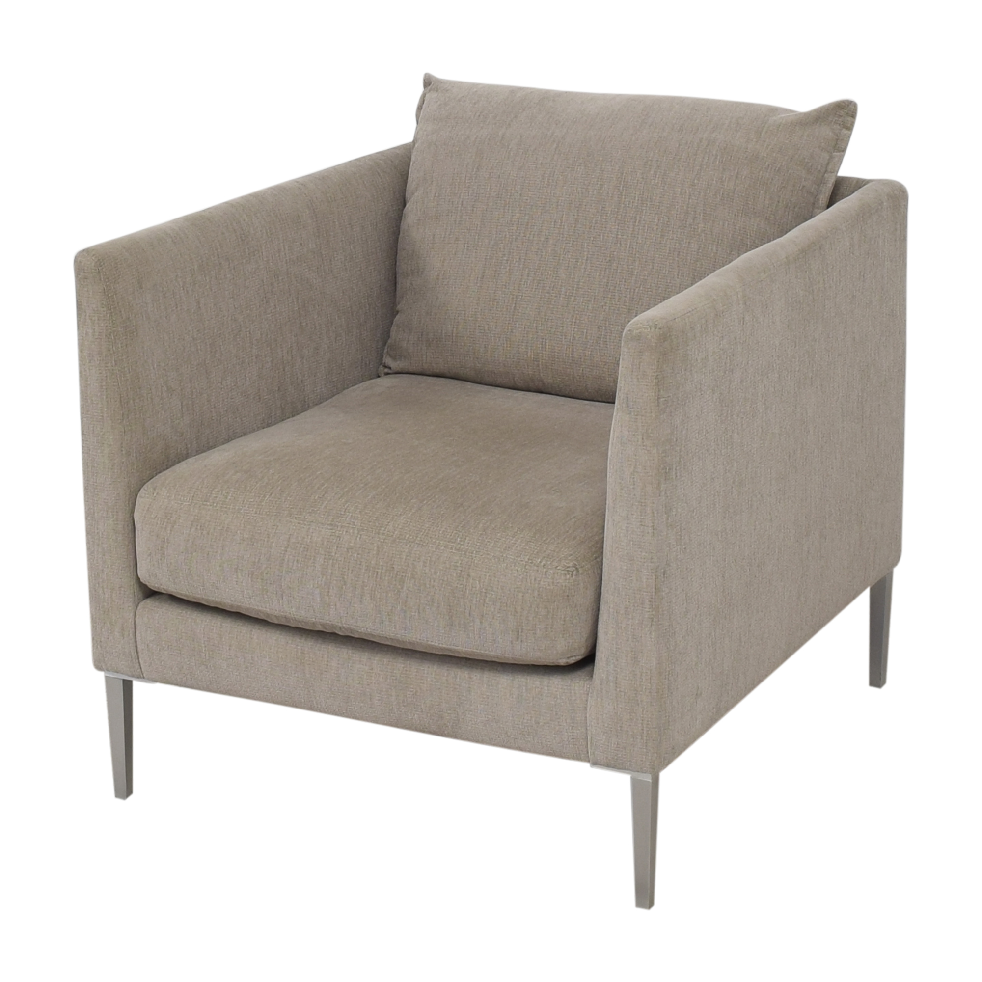 shop Room & Board Vela Chair Room & Board Chairs