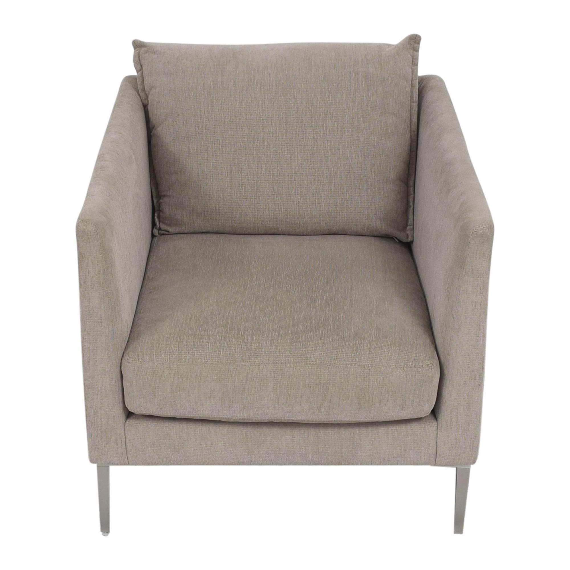 Room & Board Room & Board Vela Chair on sale