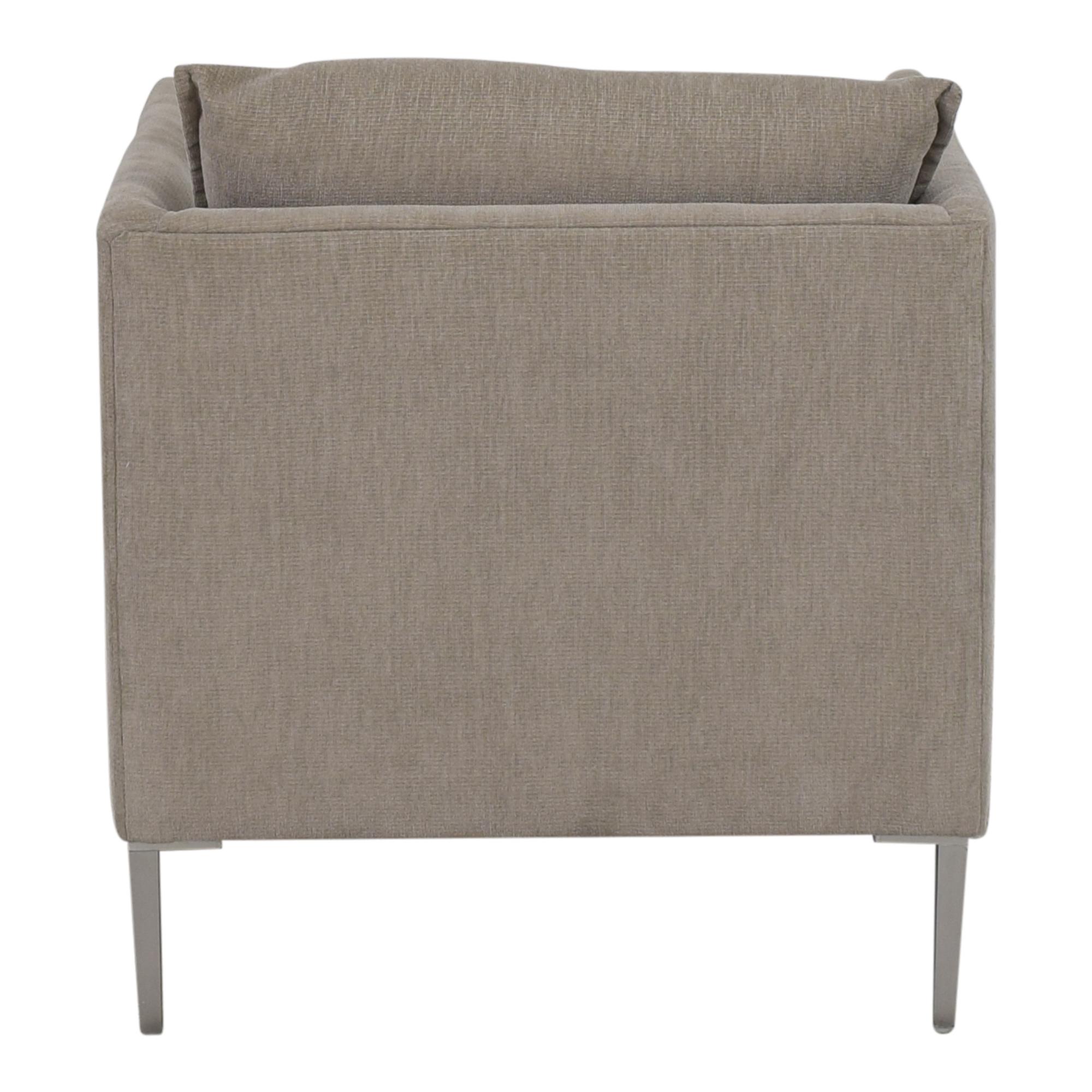 Room & Board Room & Board Vela Chair