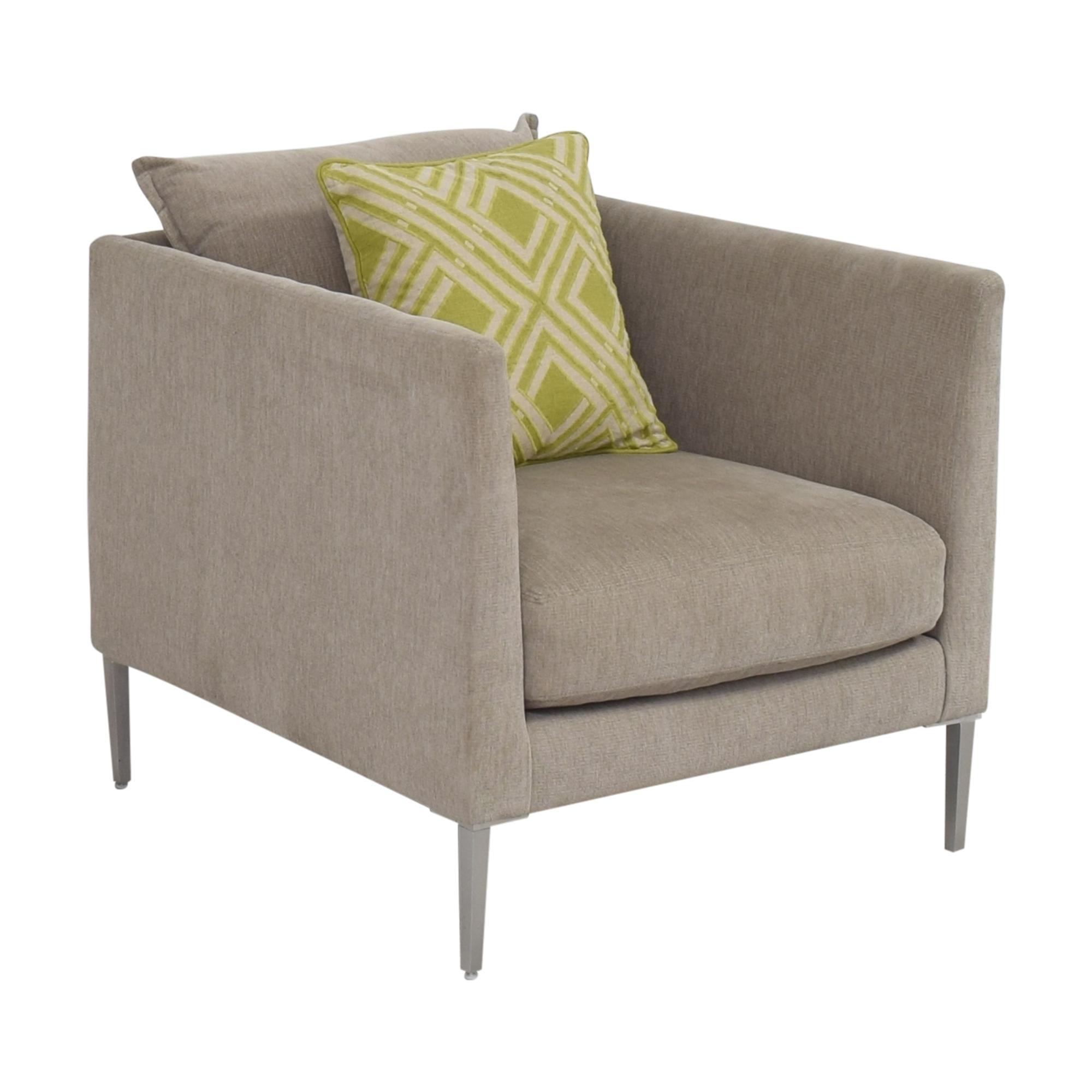 Room & Board Vela Chair / Chairs