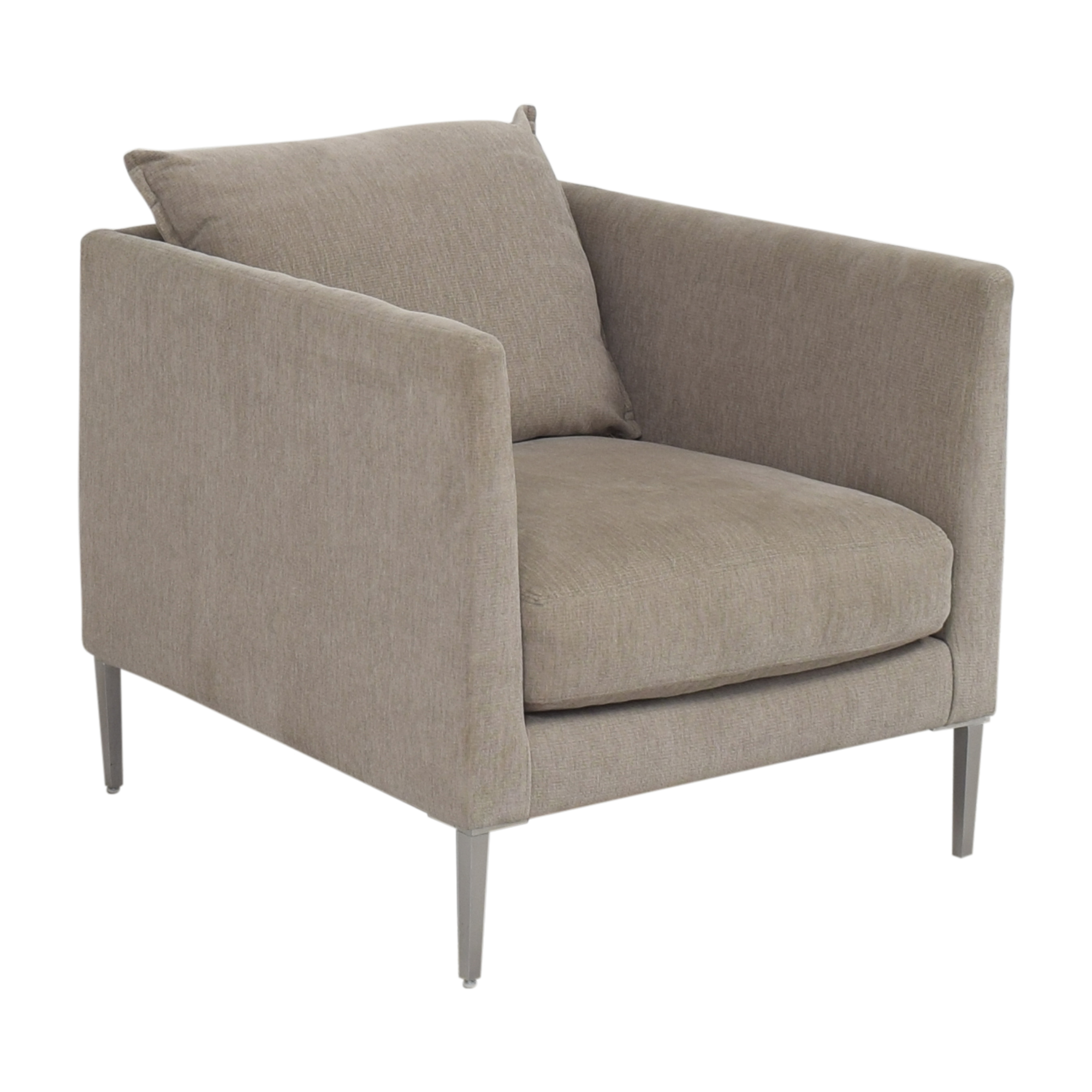 Room & Board Vela Chair / Accent Chairs