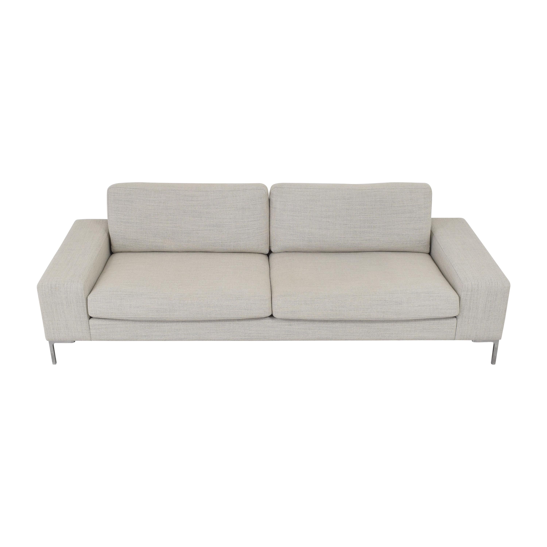 Design Within Reach Arena Sofa Design Within Reach