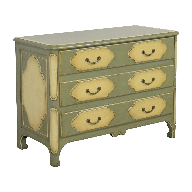 shop Ardley Hall Ardley Hall Painted Dresser online
