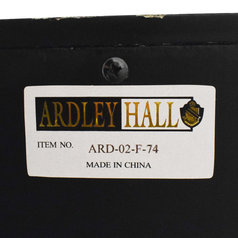 Ardley Hall Ardley Hall Painted Dresser nyc