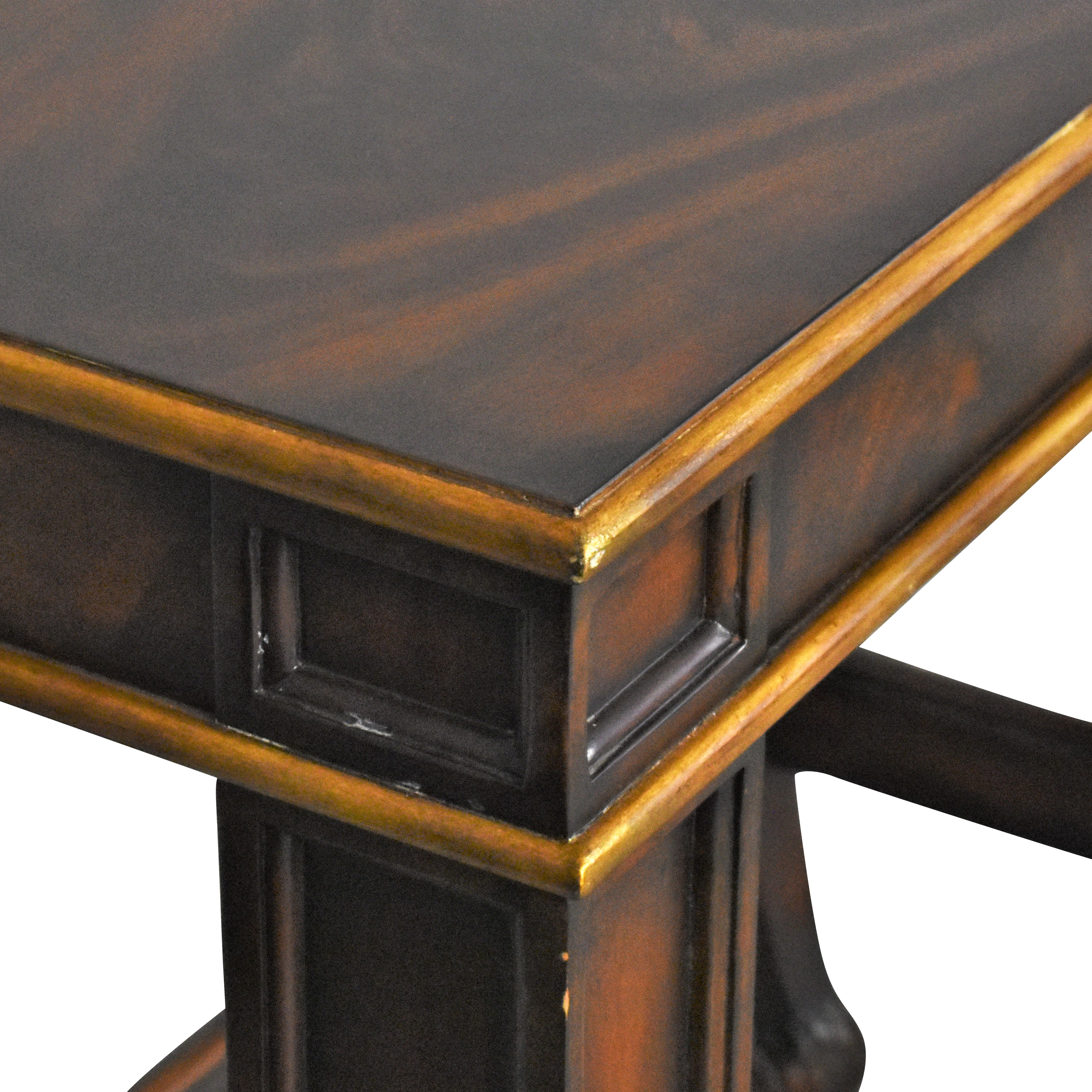 From the Source From the Source Console Table nj