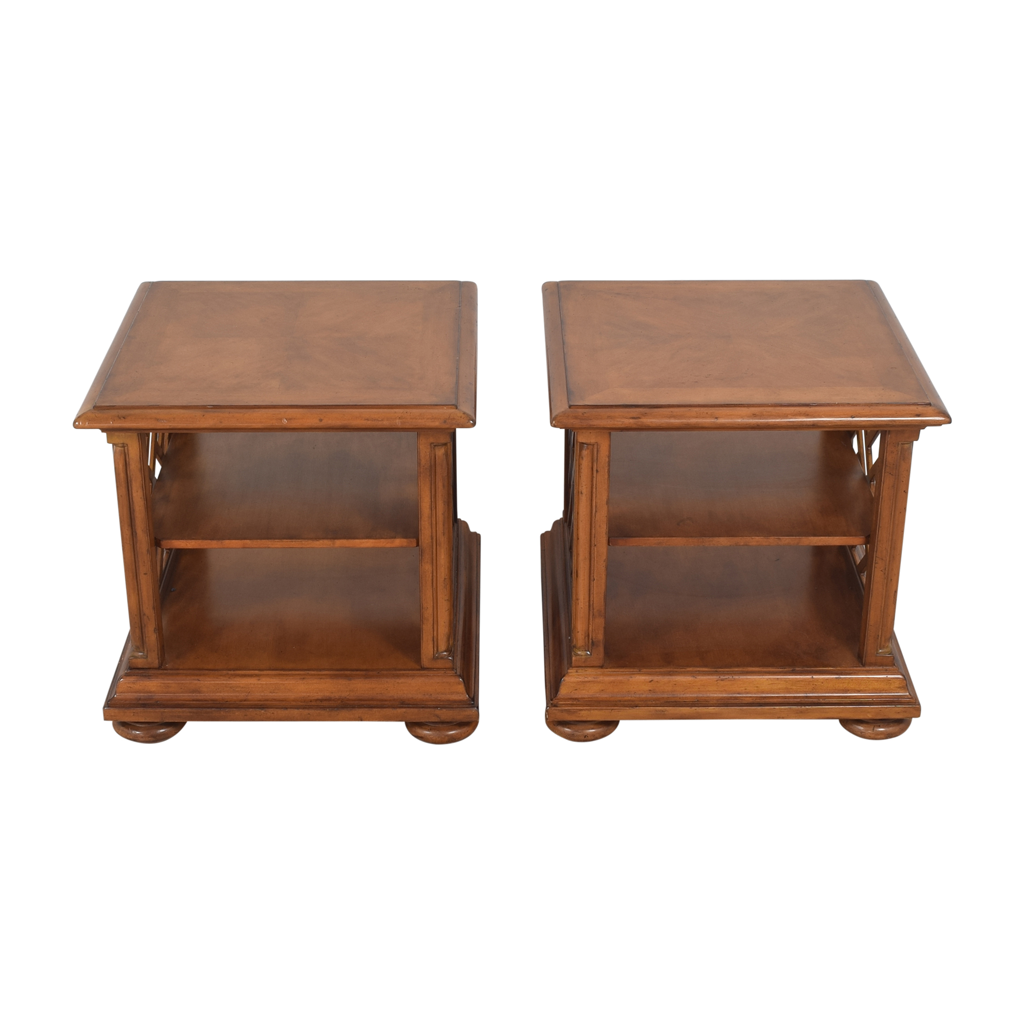 Tommy Bahama Home Tommy Bahama Home Island Estate Cliff House Book Tables Tables
