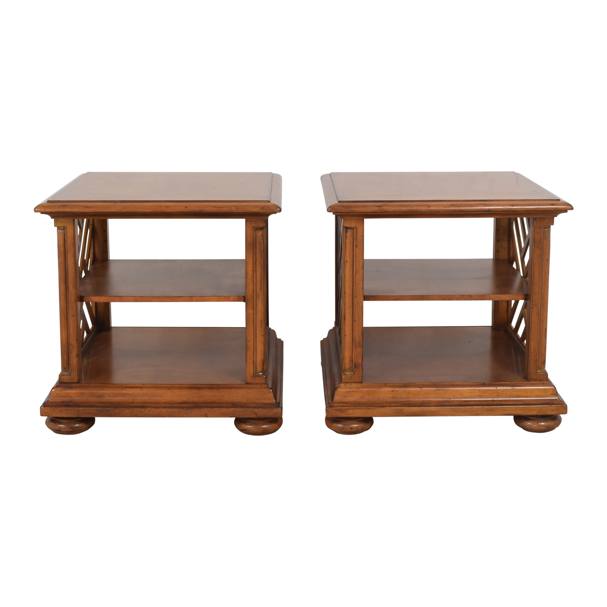Tommy Bahama Home Tommy Bahama Home Island Estate Cliff House Book Tables ct
