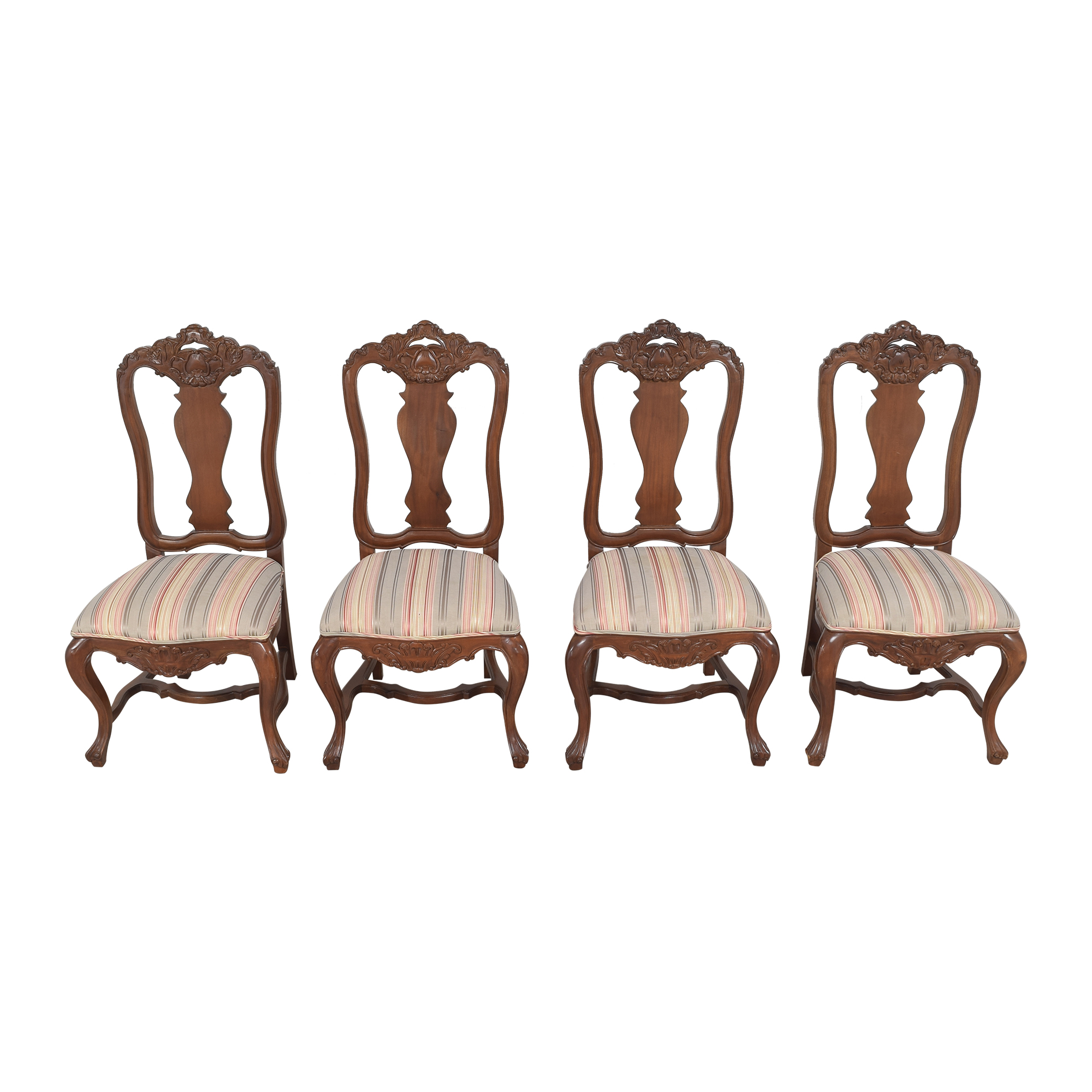 shop Andre Originals Dining Side Chairs Andre Originals Dining Chairs