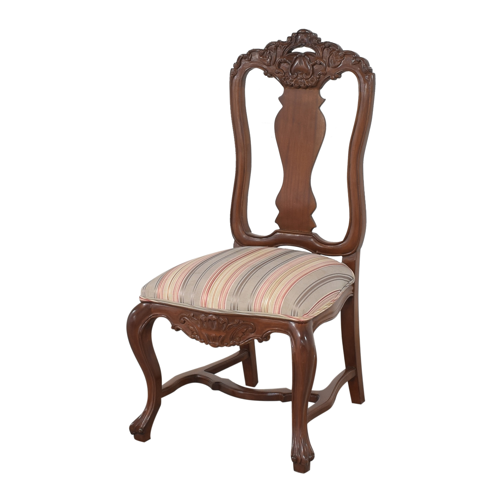 Andre Originals Dining Side Chairs / Dining Chairs