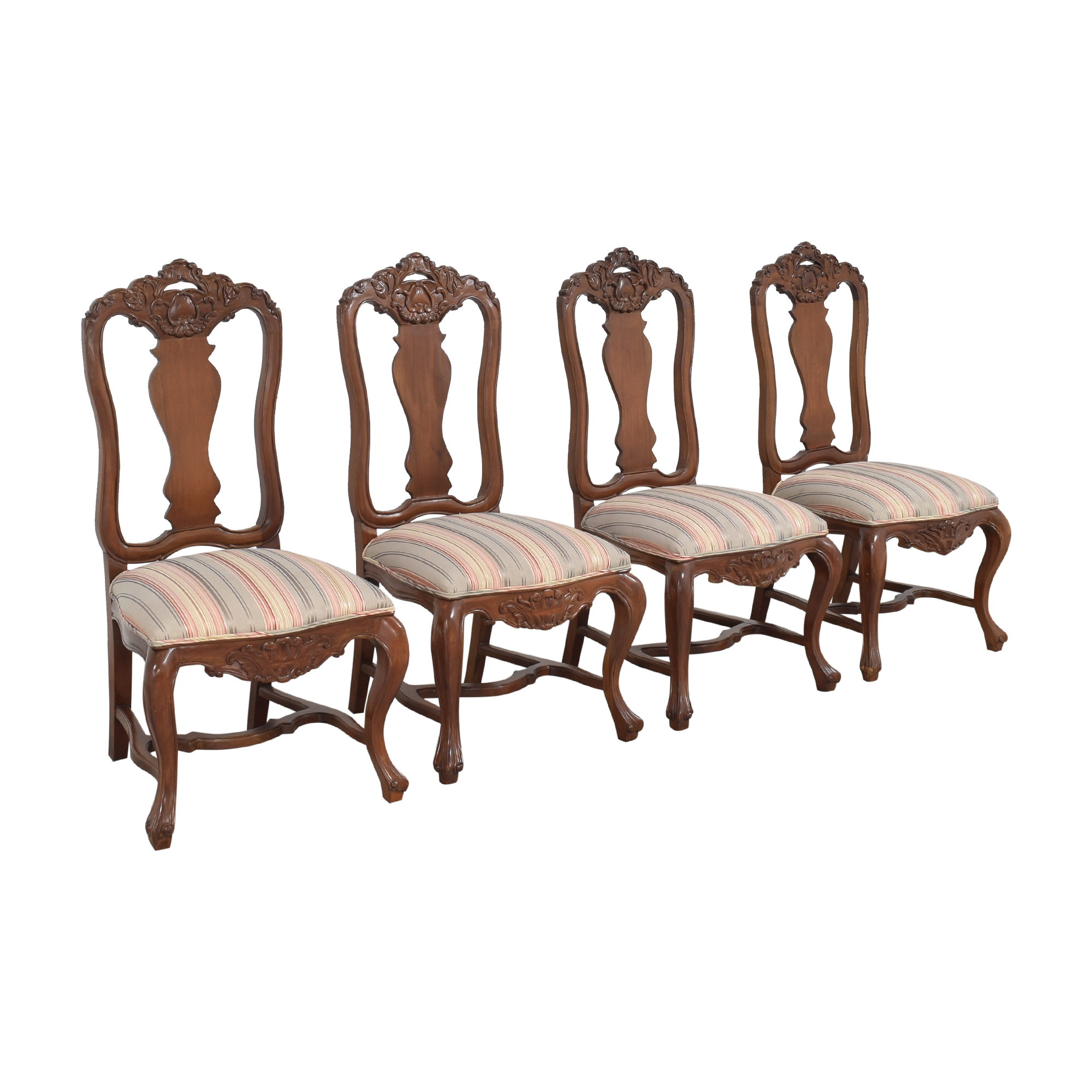 buy Andre Originals Andre Originals Dining Side Chairs online