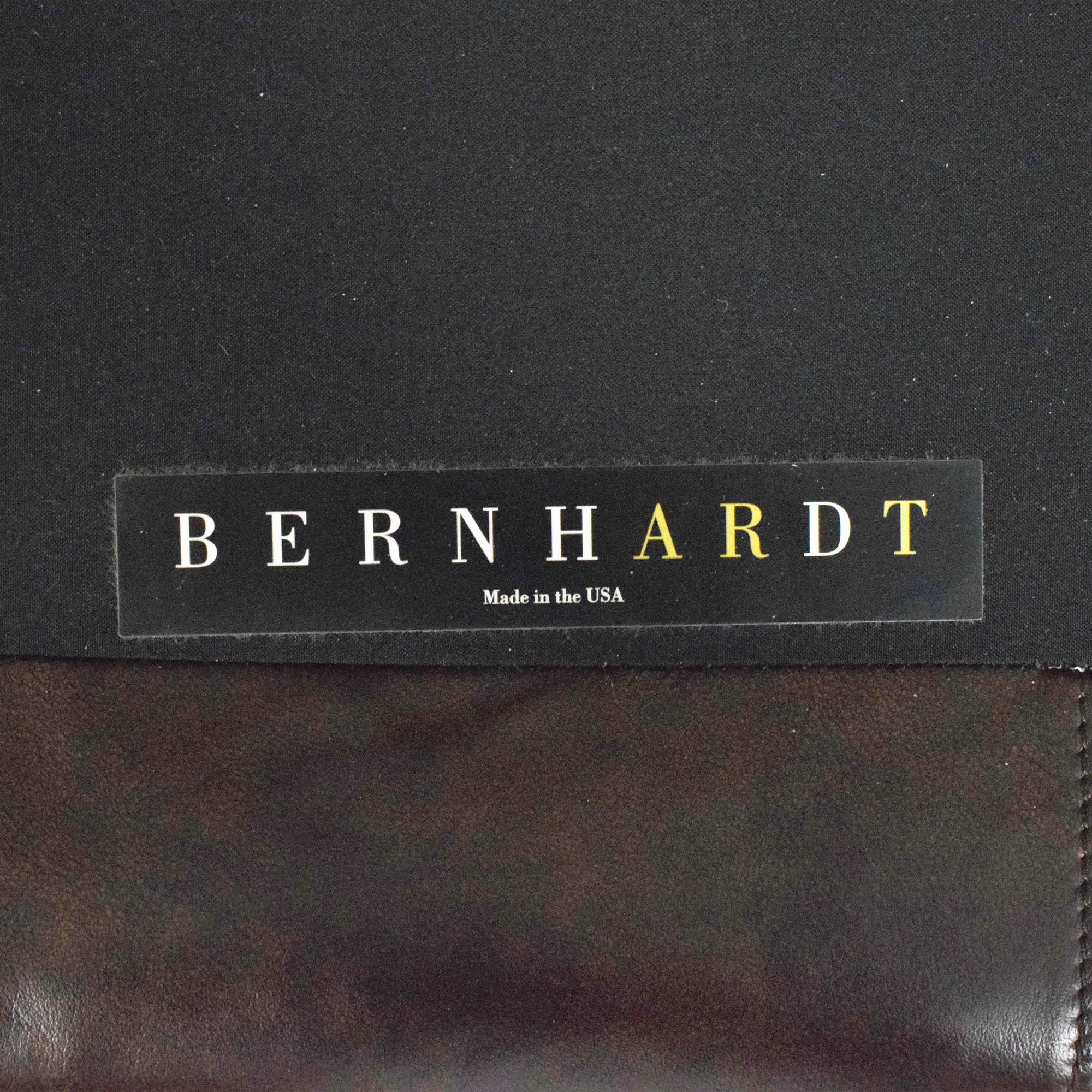 Bernhardt Bernhardt Bench Cushion Sofa coupon