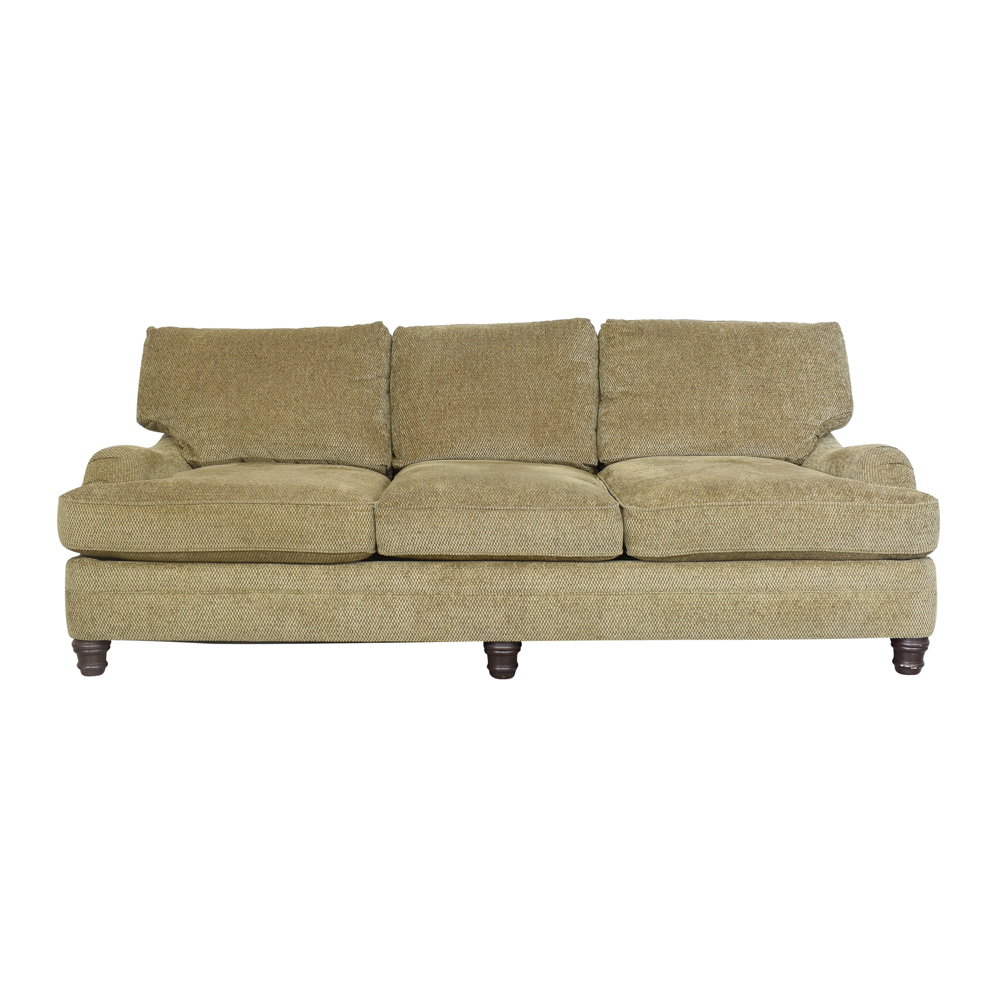 Bernhardt Tarleton Sofa sale