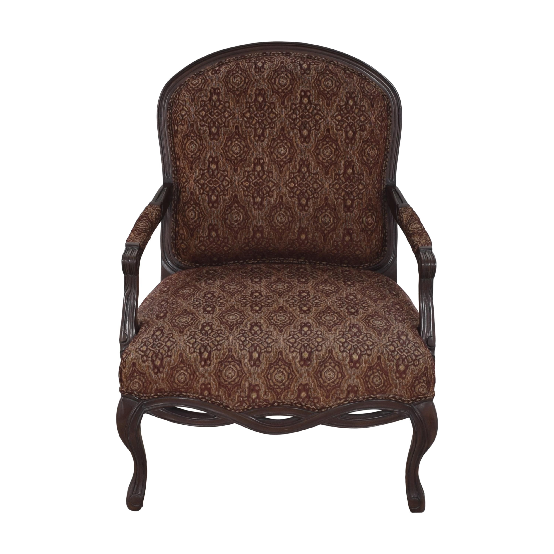 buy Bernhardt Bernhardt Upholstered Arm Chair online