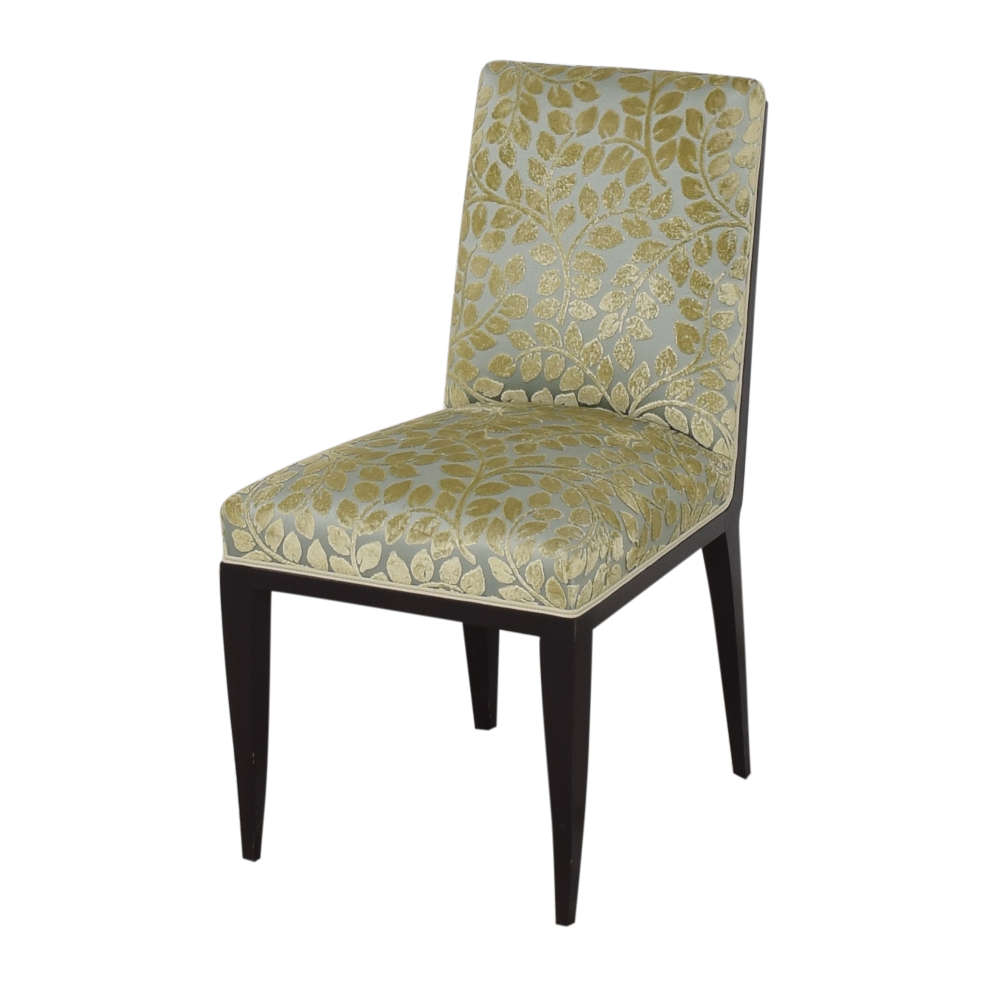 Mattaliano Mattaliano Flea Market #1 Dining Side Chairs coupon
