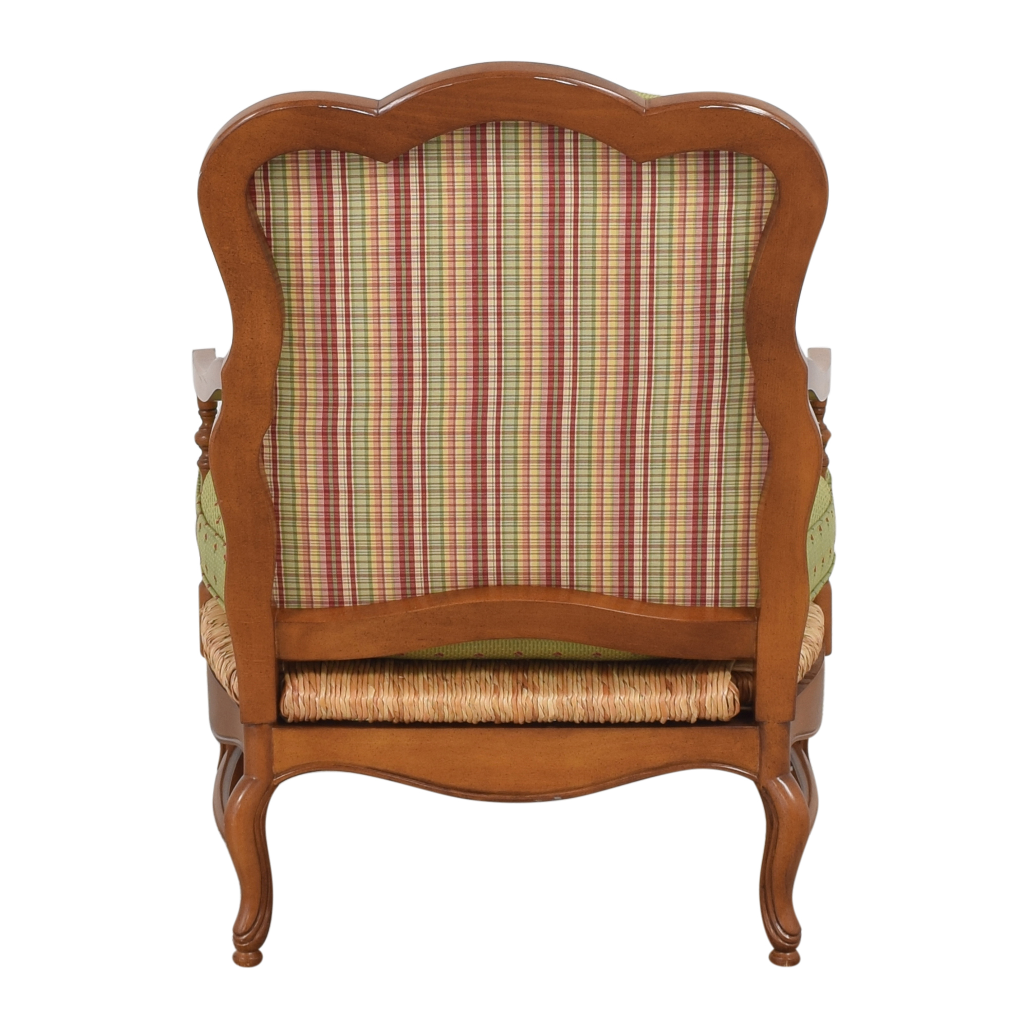 Wesley Hall Country French Chair sale